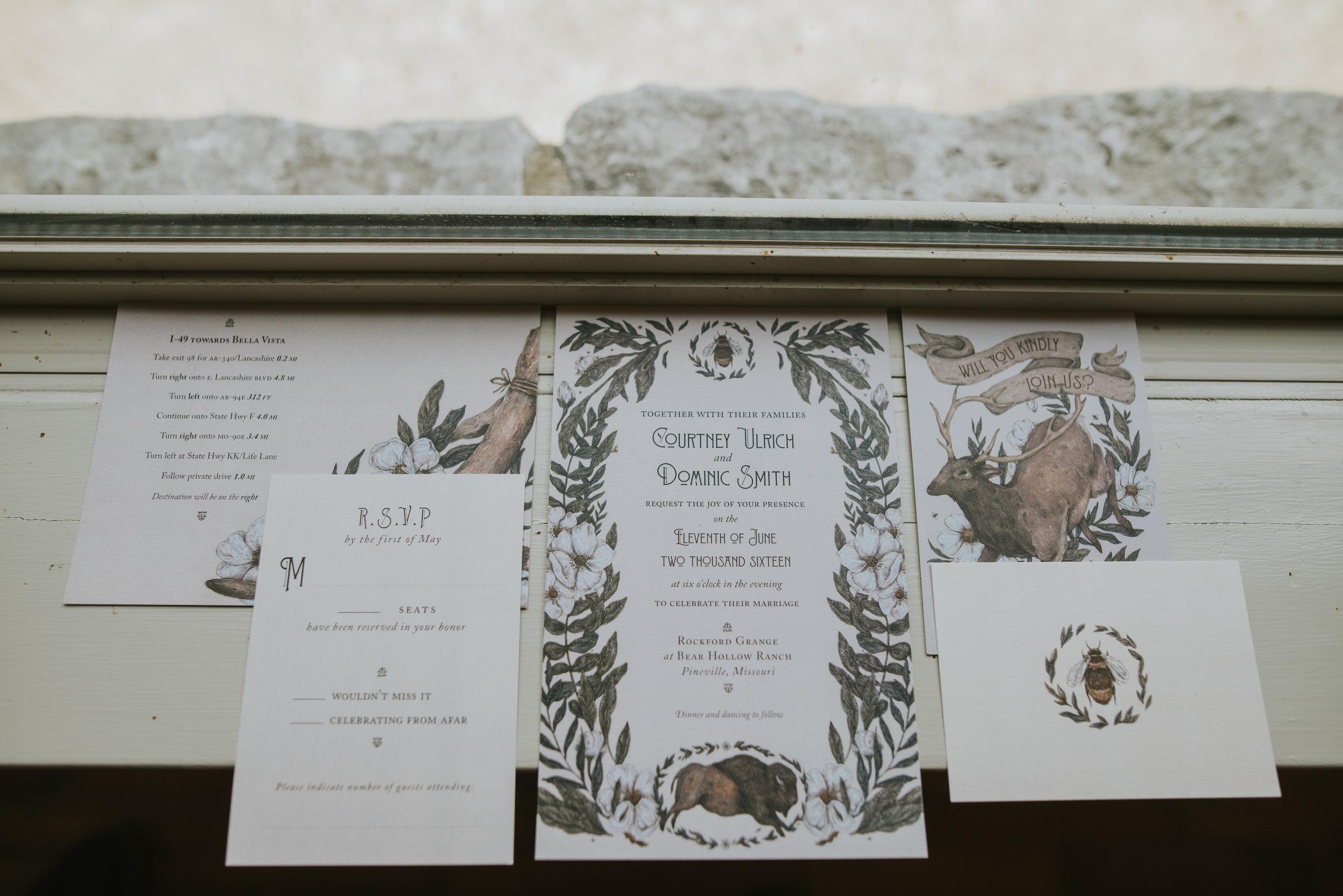 courtneydom.weddingday.2016mileswittboyer-86.jpg