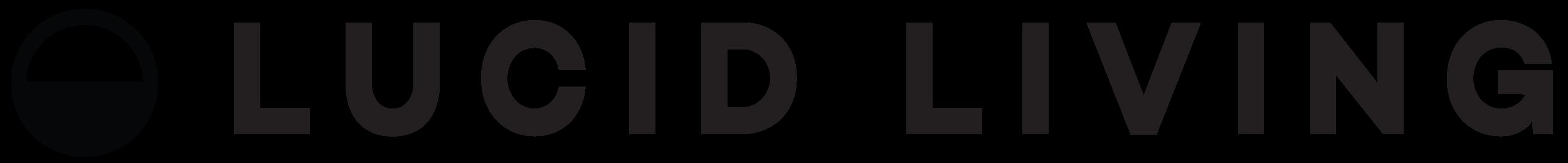 LL_horizontal-logo.png