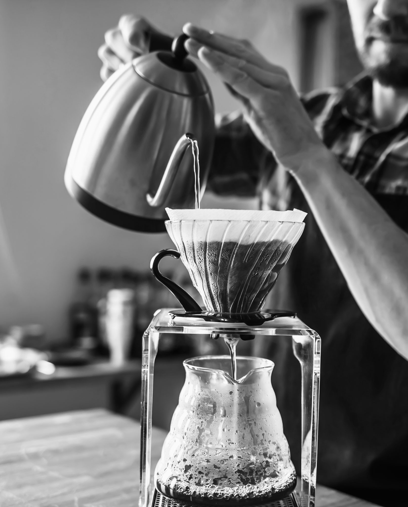 pour-over.jpg