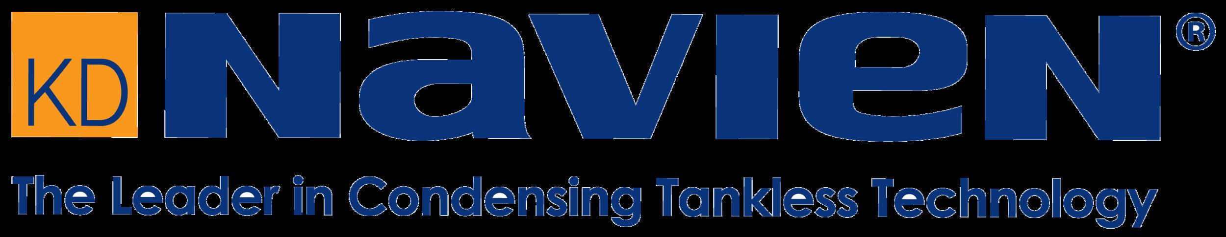 Navien-Logo.PNG