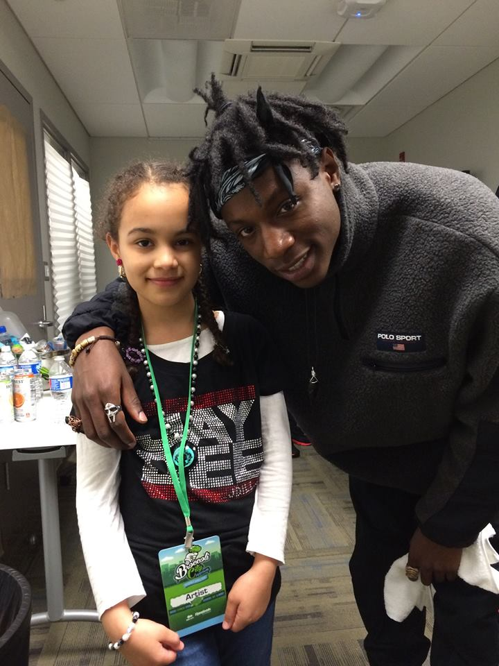 DJ Kool Flash w: Joey BadAss.jpg