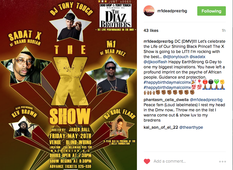 M1 - X Show Instagram 5:19:16.png