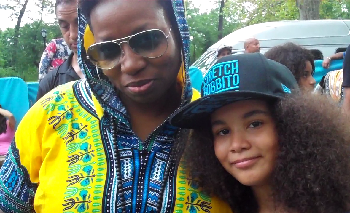 Bahamadia and DJ KoolFlash(RSC)39th 2016 .png