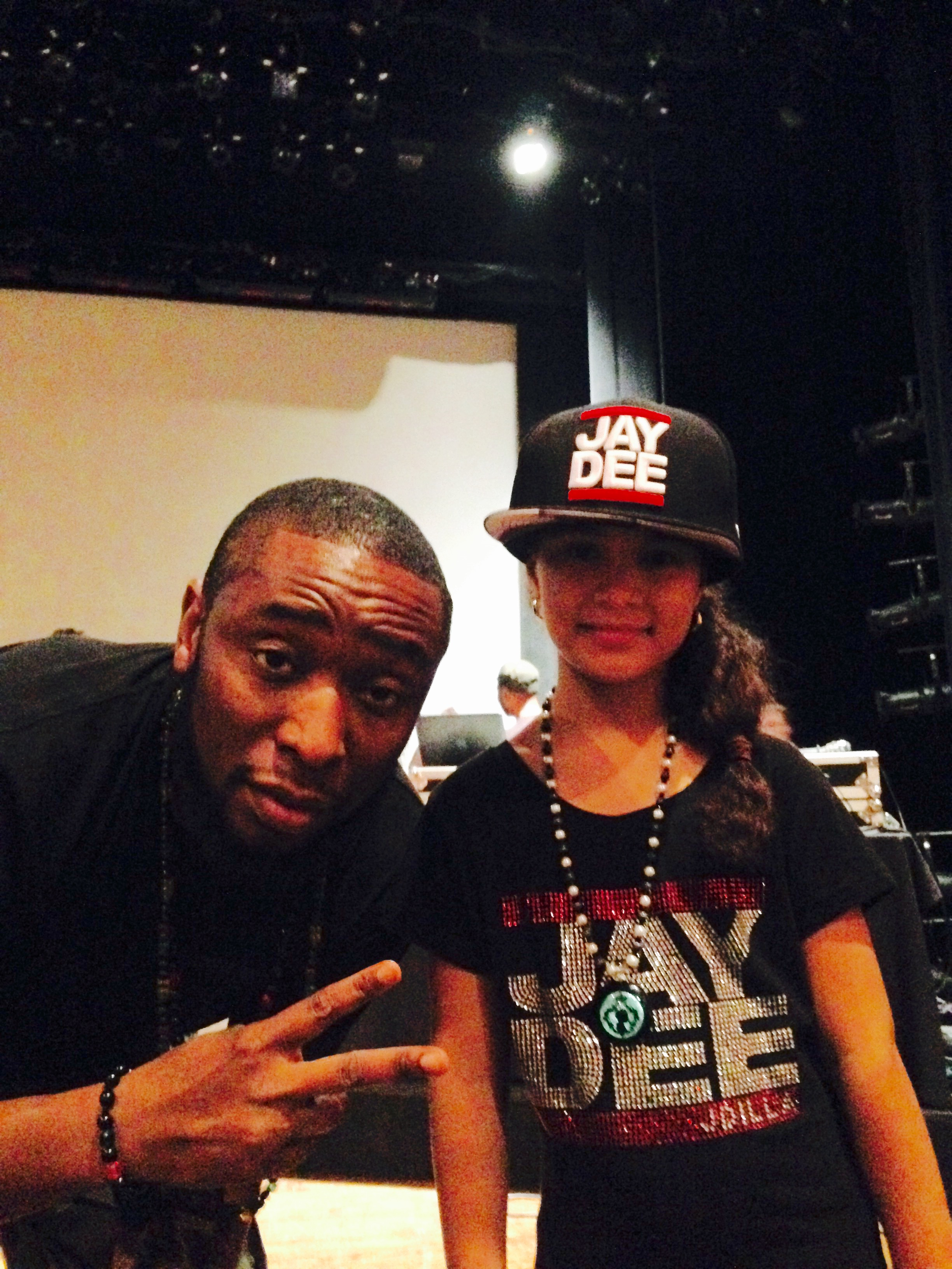 9TH WONDER and DJ KOOL FLASH 2.jpg