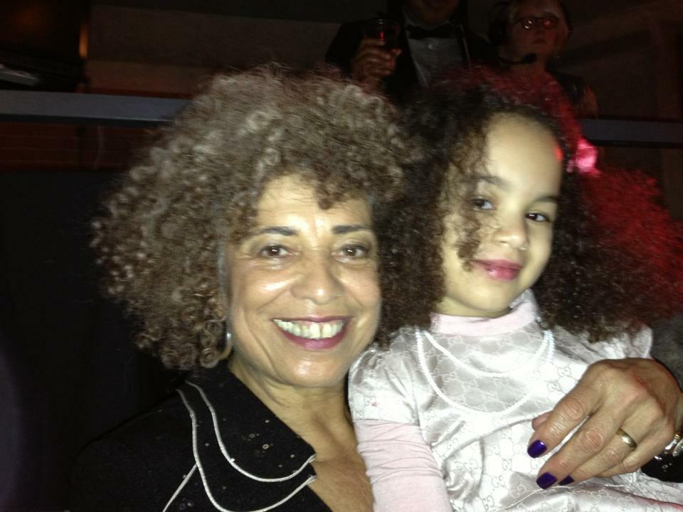 Angela Davis and Kool Flash.JPG