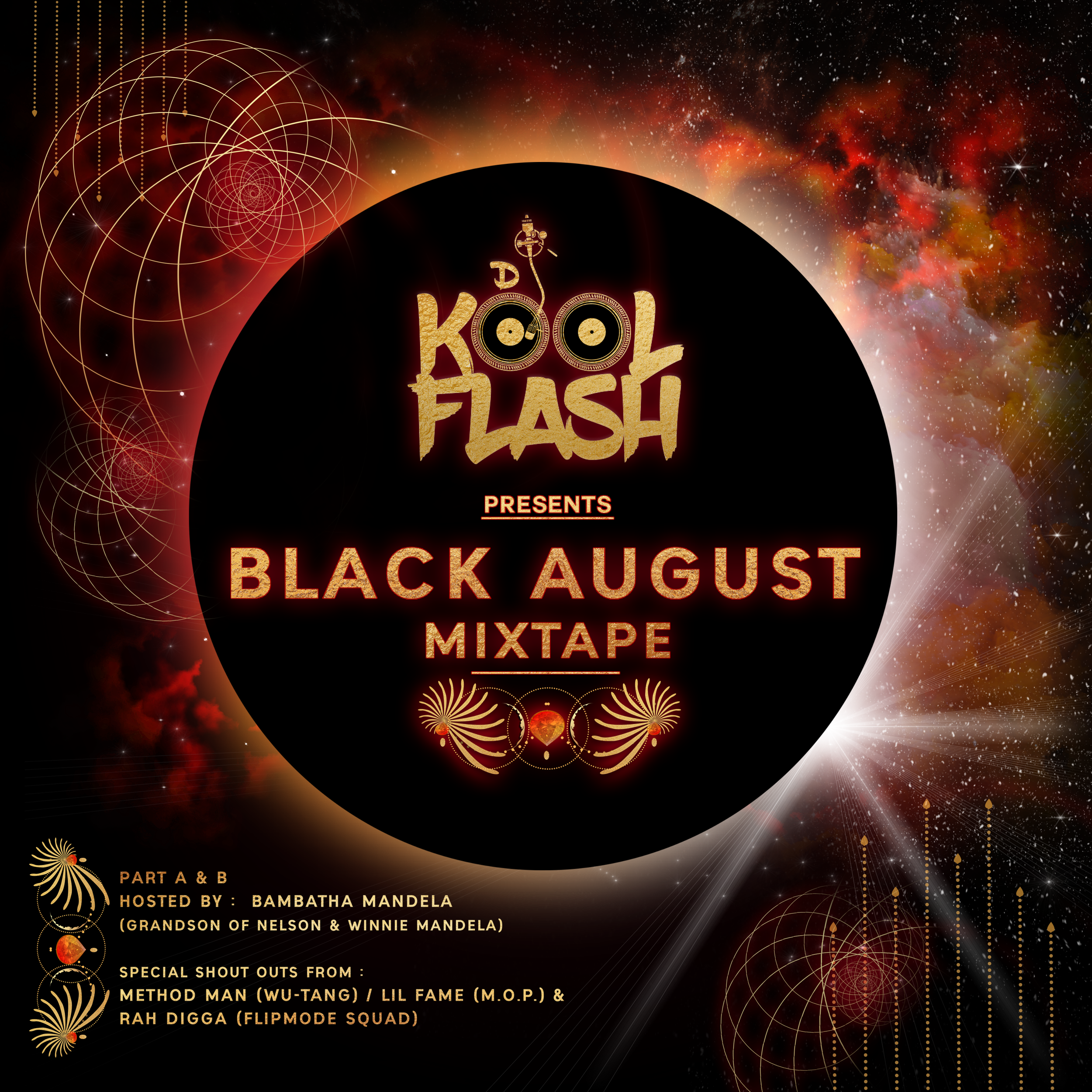 DJ-Kool-Flash--Black-August-Cover-ART-1.png
