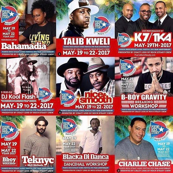 DJ KOOL FLASH - Puerto Rock Steady Festival 9th Anniversary 5_19-22 2017.jpg
