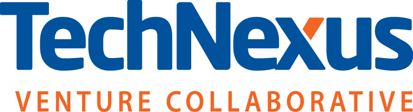 technexus-logo-full.png