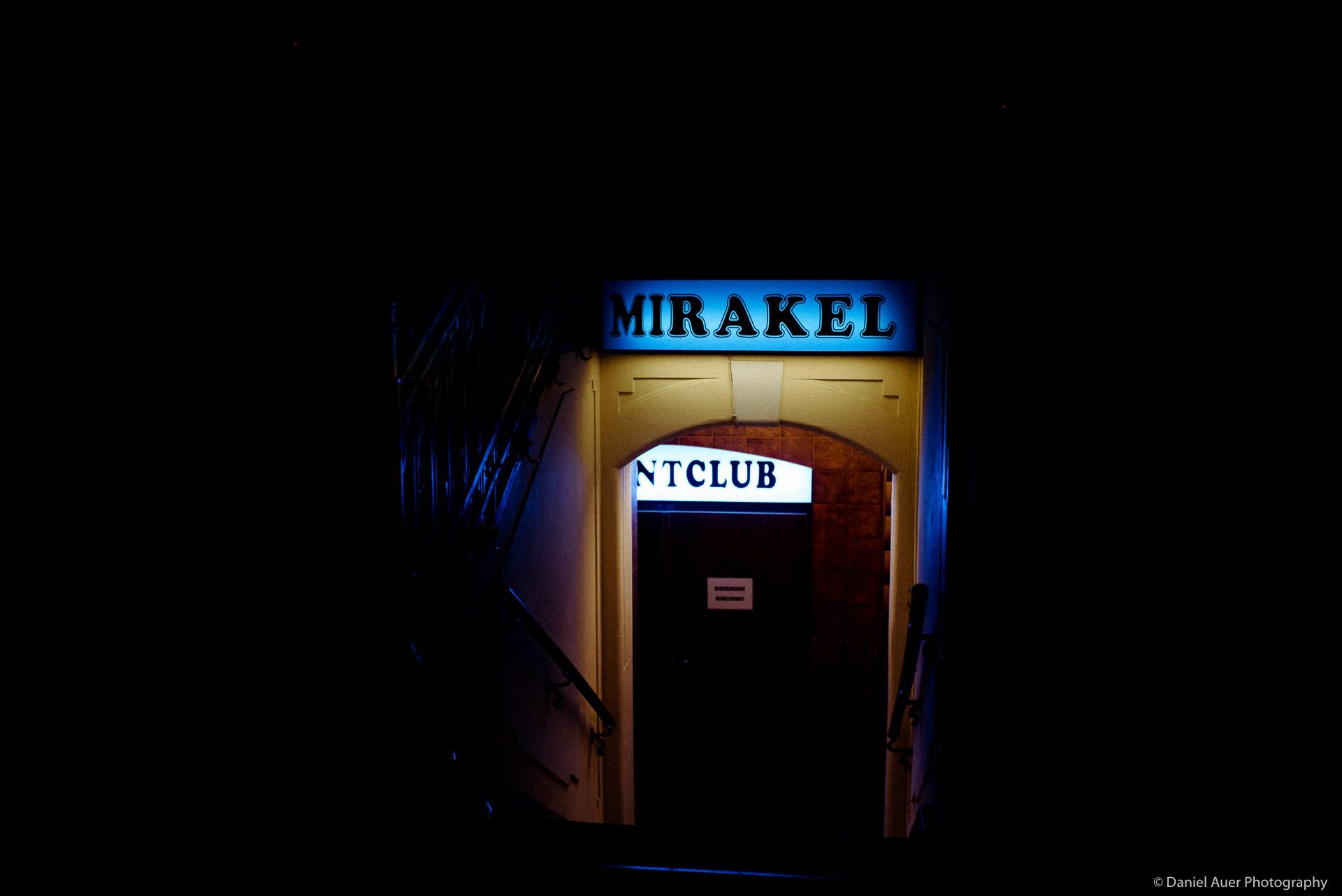 01_Reflektor_Noise #1_Mirakel-Wien_(c)_Daniel Auer.jpg