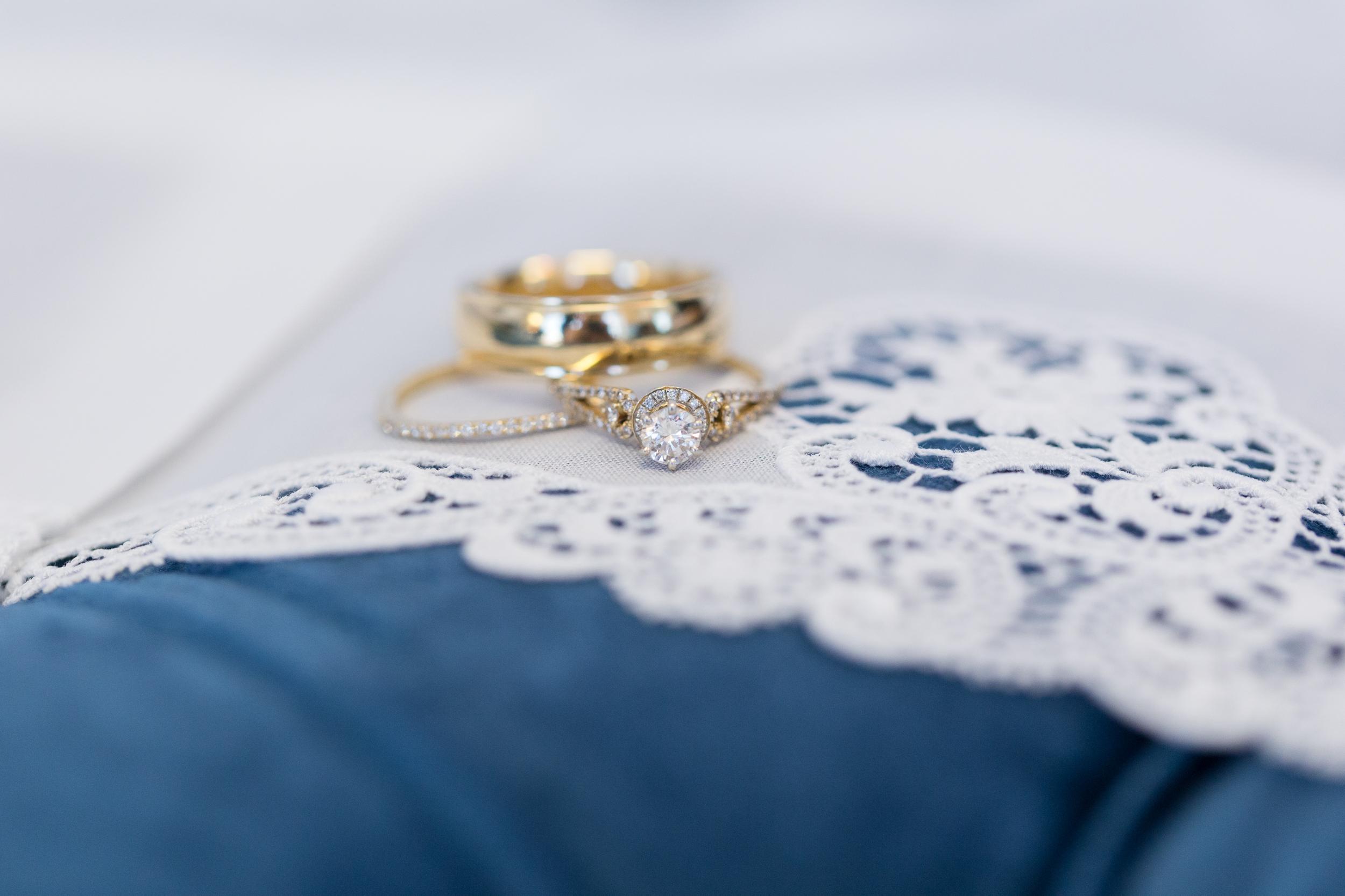 hall_wedding blog_kelsie hendricks photography_odessa_ west texas-3.jpg