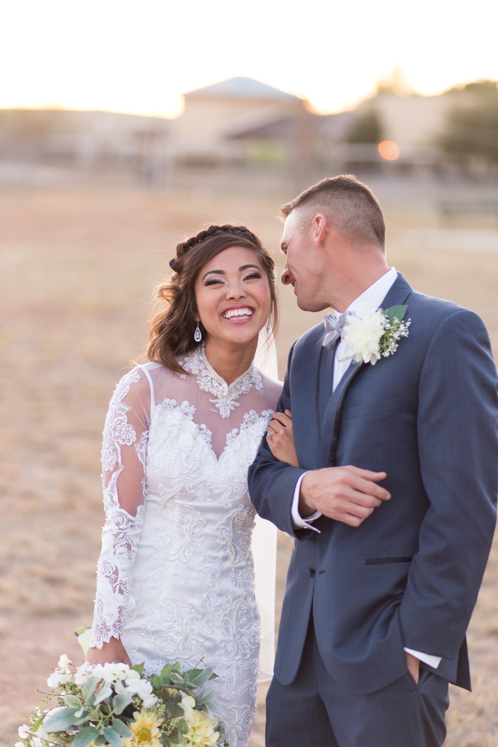 hall_wedding blog_kelsie hendricks photography_odessa_ west texas-90.jpg