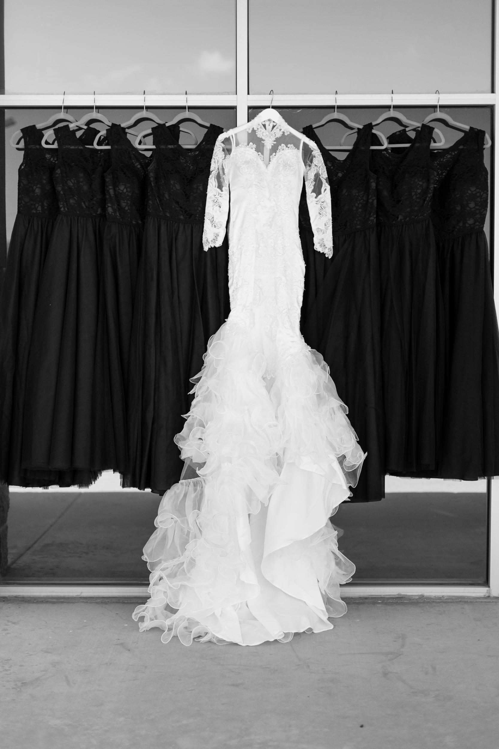 hall_wedding blog_kelsie hendricks photography_odessa_ west texas-15.jpg