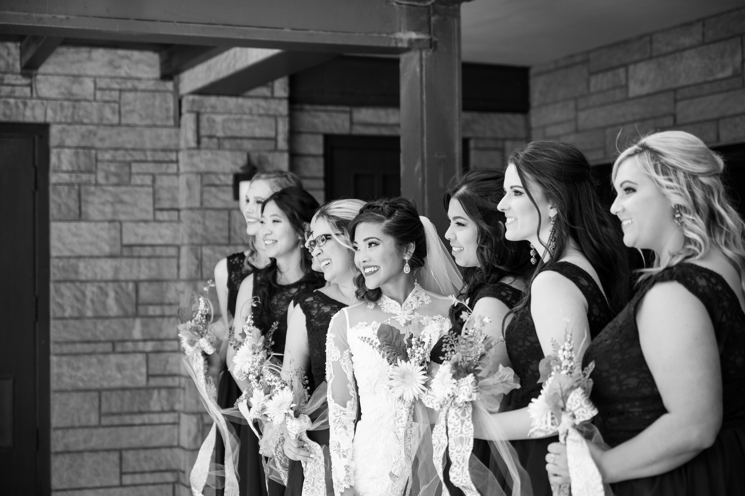 hall_wedding blog_kelsie hendricks photography_odessa_ west texas-20.jpg