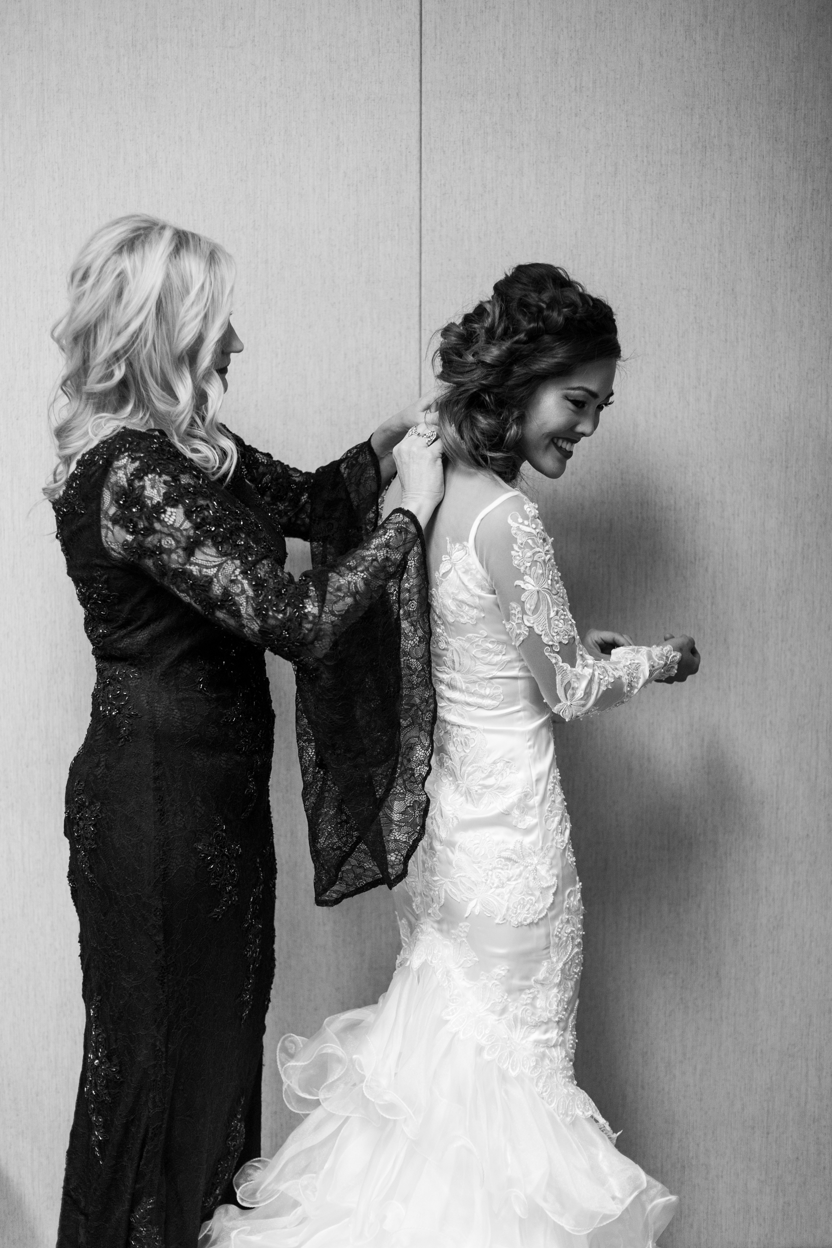 hall_wedding blog_kelsie hendricks photography_odessa_ west texas-28.jpg