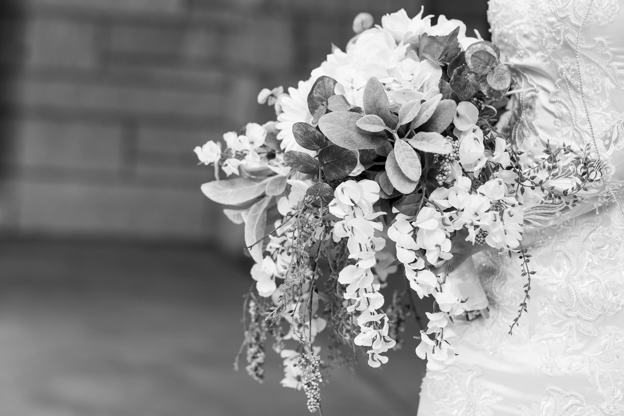 hall_wedding blog_kelsie hendricks photography_odessa_ west texas-29.jpg