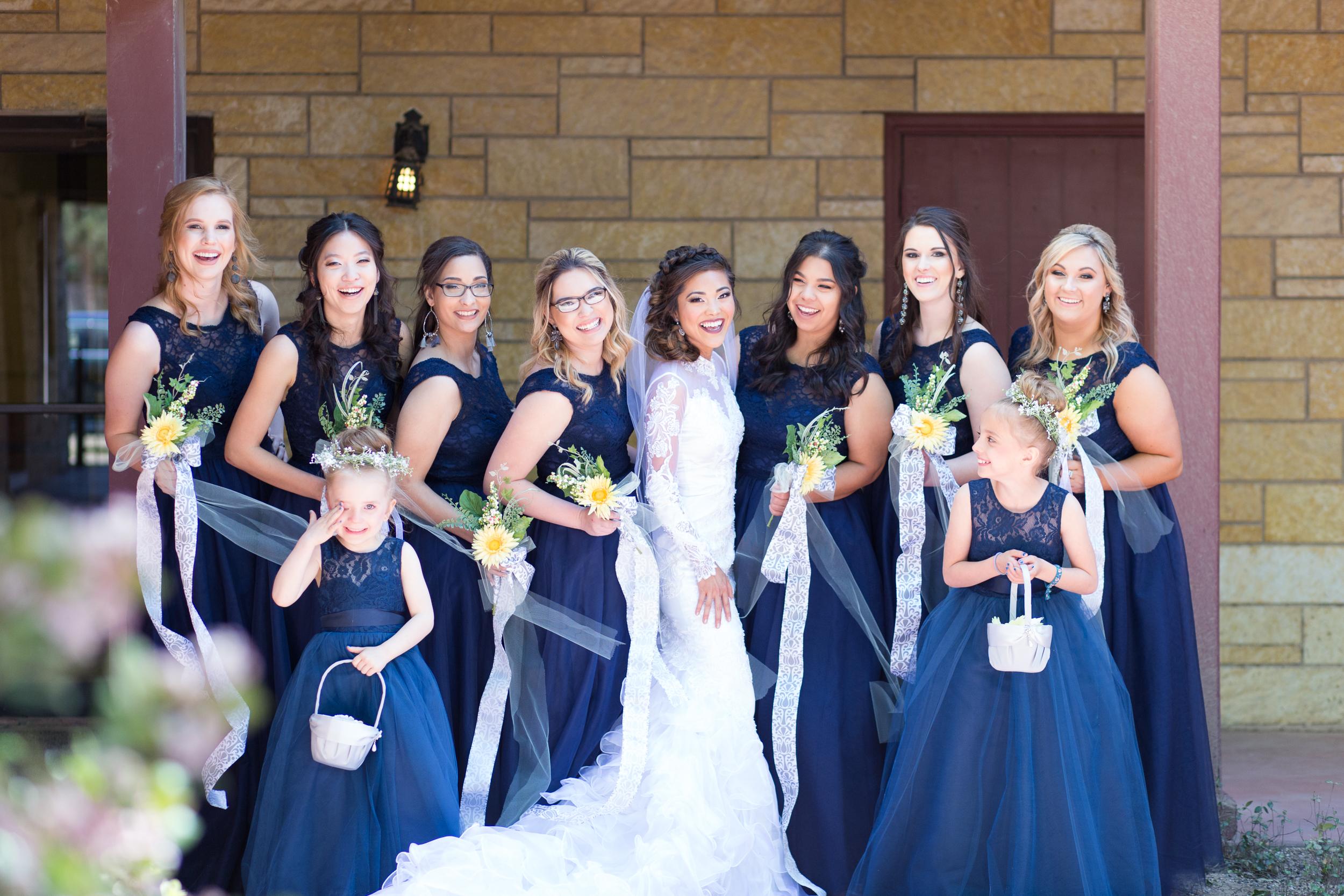 hall_wedding blog_kelsie hendricks photography_odessa_ west texas-32.jpg