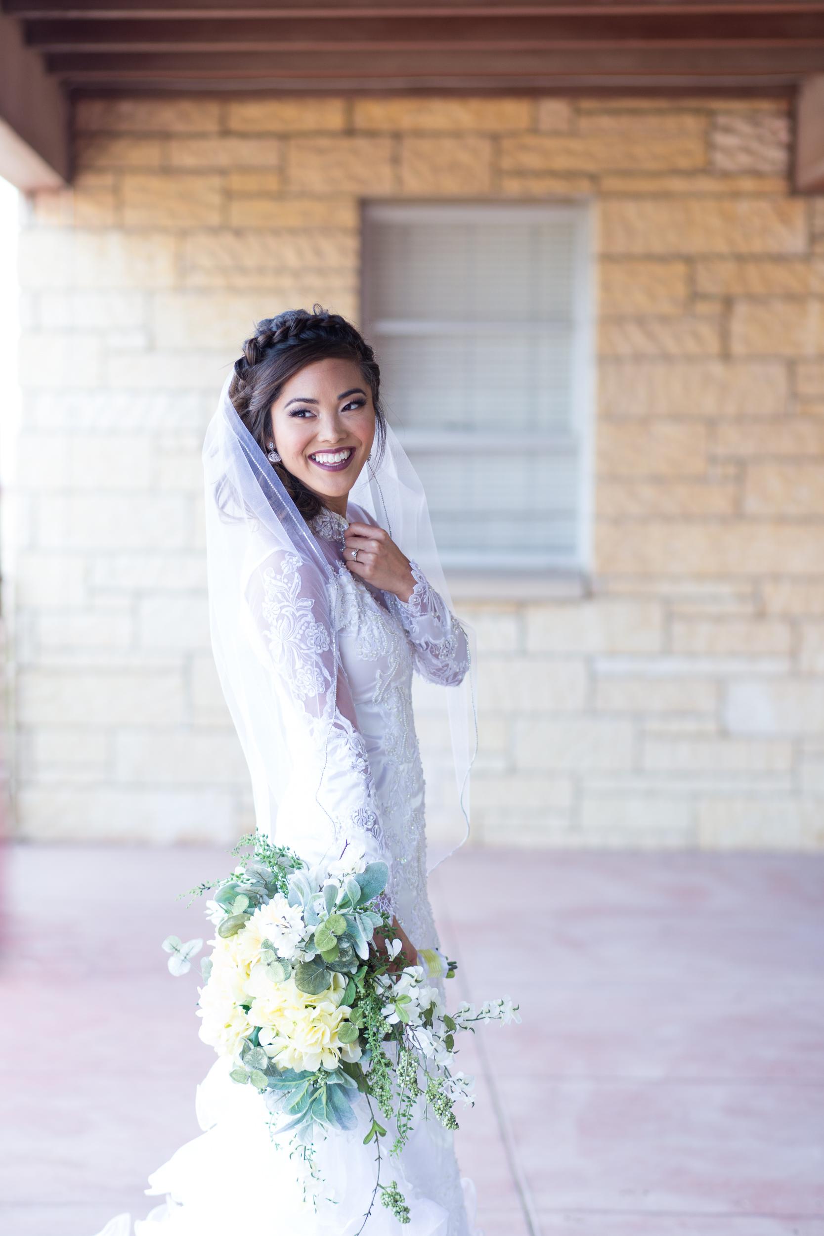 hall_wedding blog_kelsie hendricks photography_odessa_ west texas-31.jpg