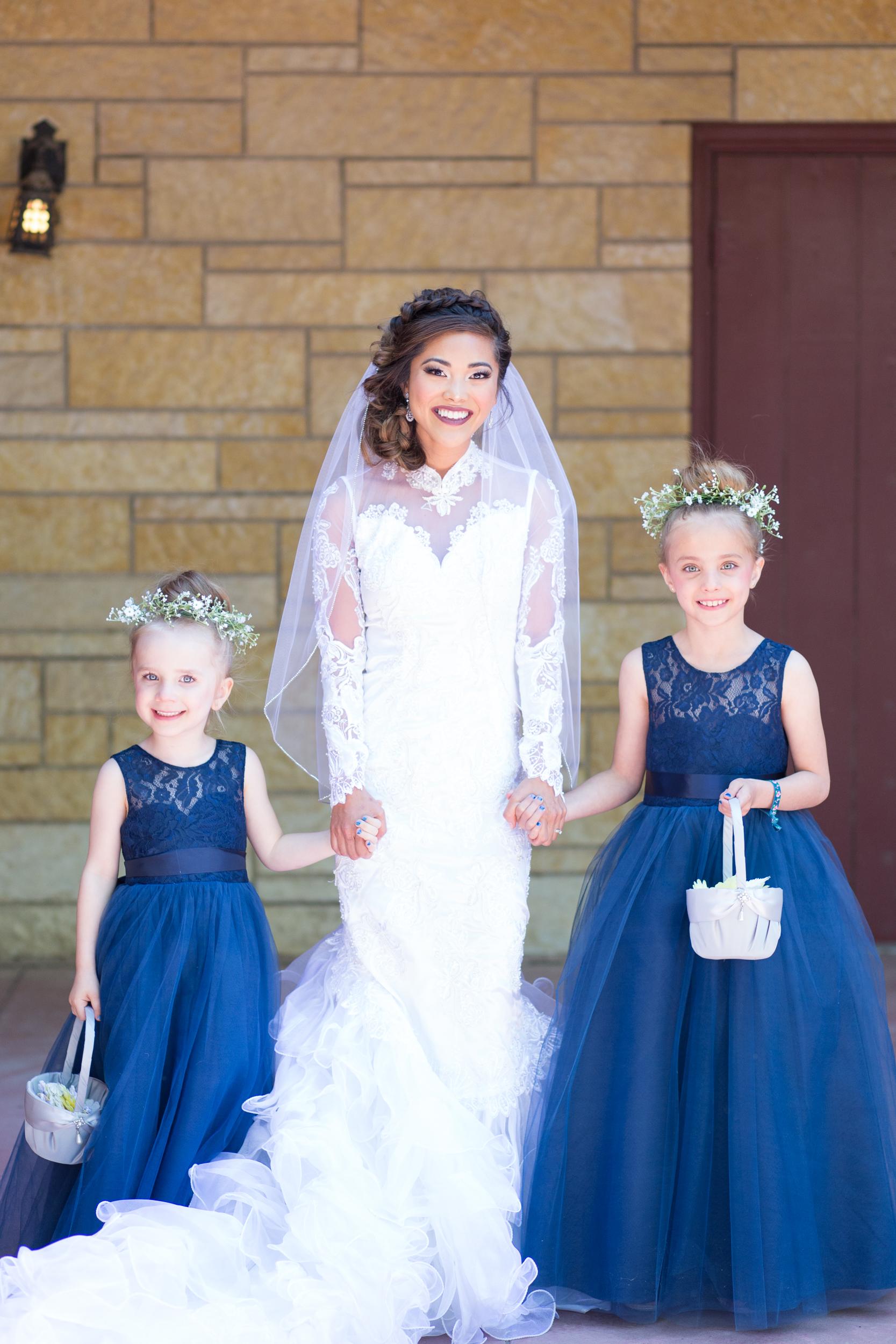 hall_wedding blog_kelsie hendricks photography_odessa_ west texas-33.jpg