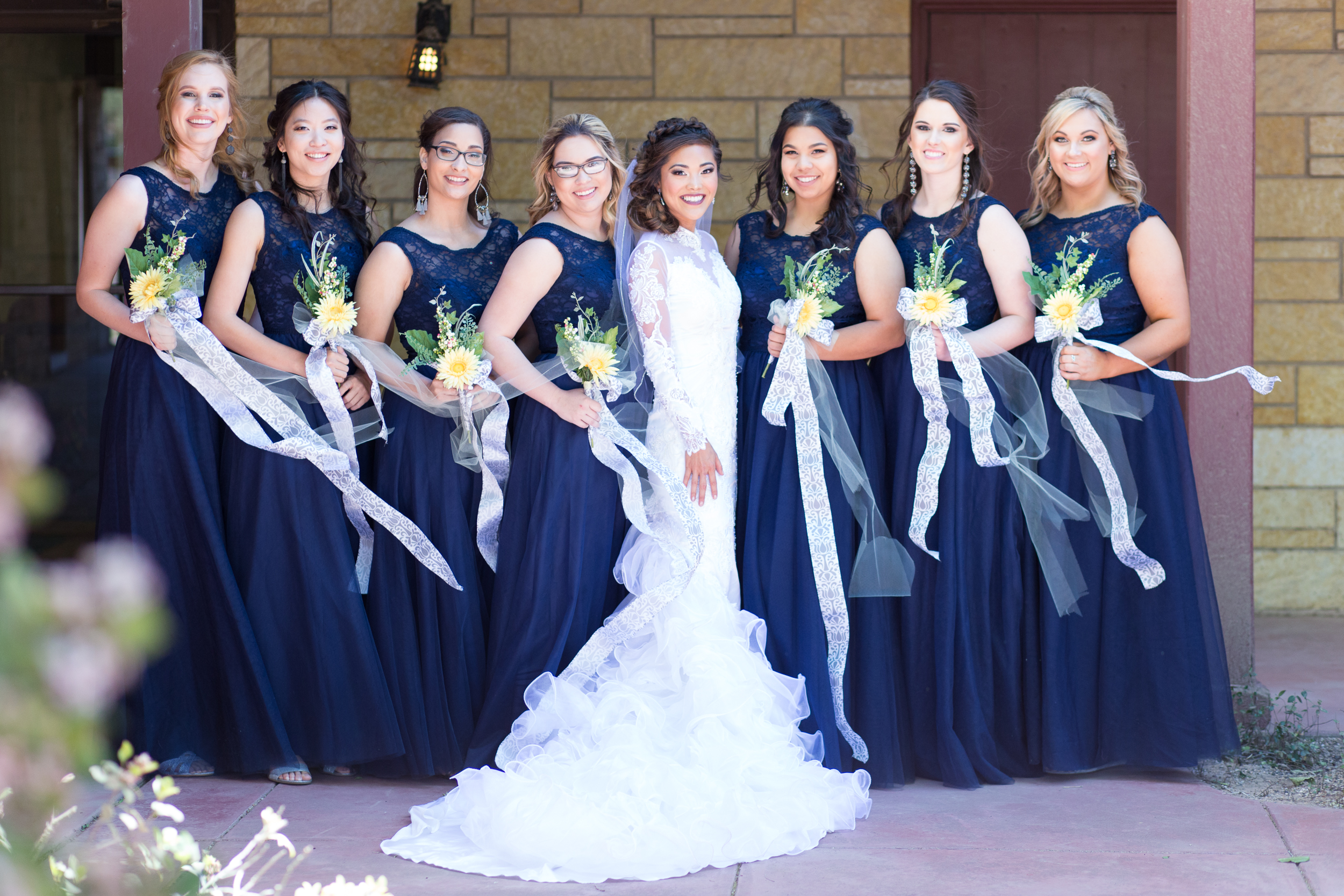 hall_wedding blog_kelsie hendricks photography_odessa_ west texas-34.jpg