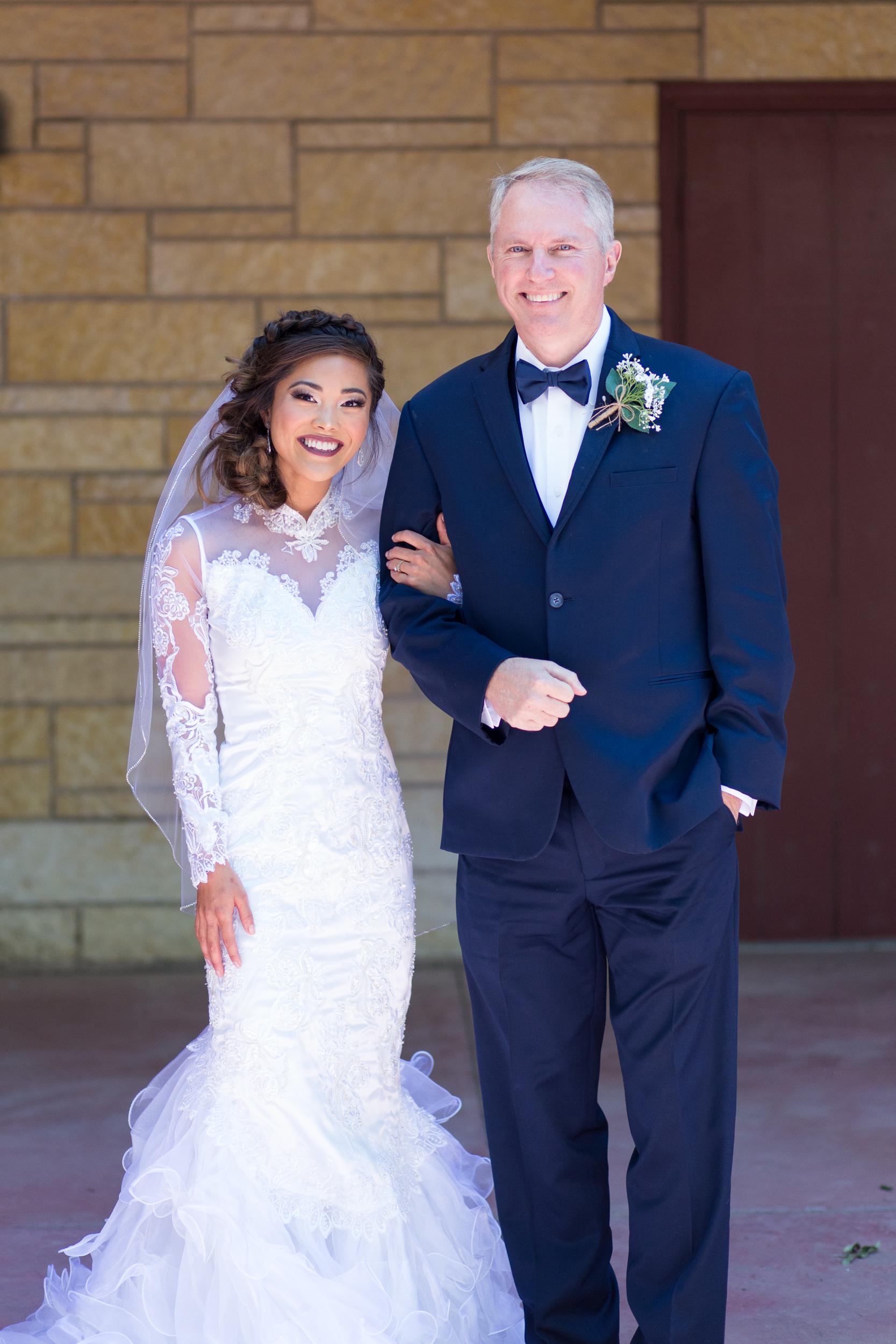 hall_wedding blog_kelsie hendricks photography_odessa_ west texas-37.jpg