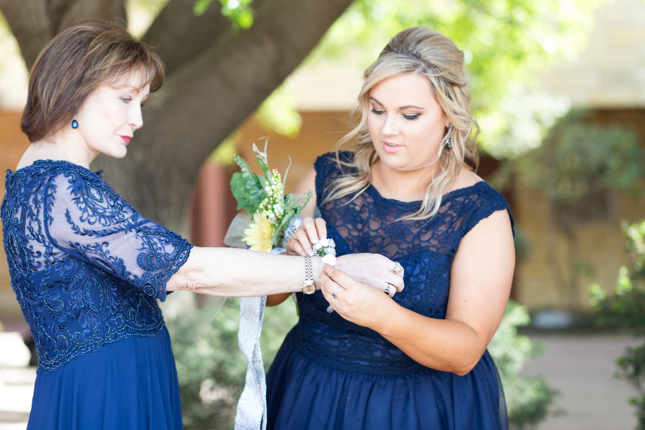 hall_wedding blog_kelsie hendricks photography_odessa_ west texas-38.jpg