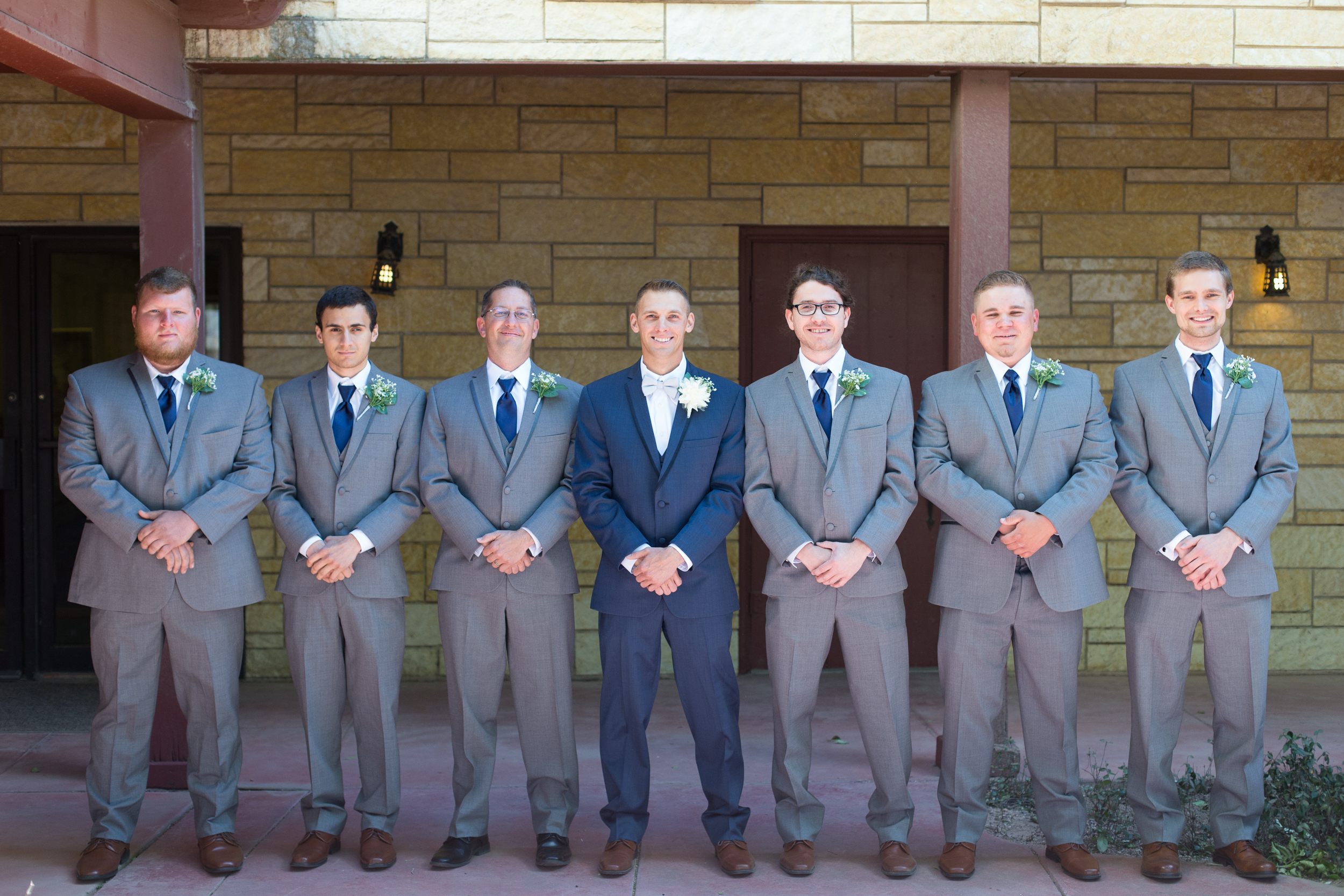 hall_wedding blog_kelsie hendricks photography_odessa_ west texas-39.jpg
