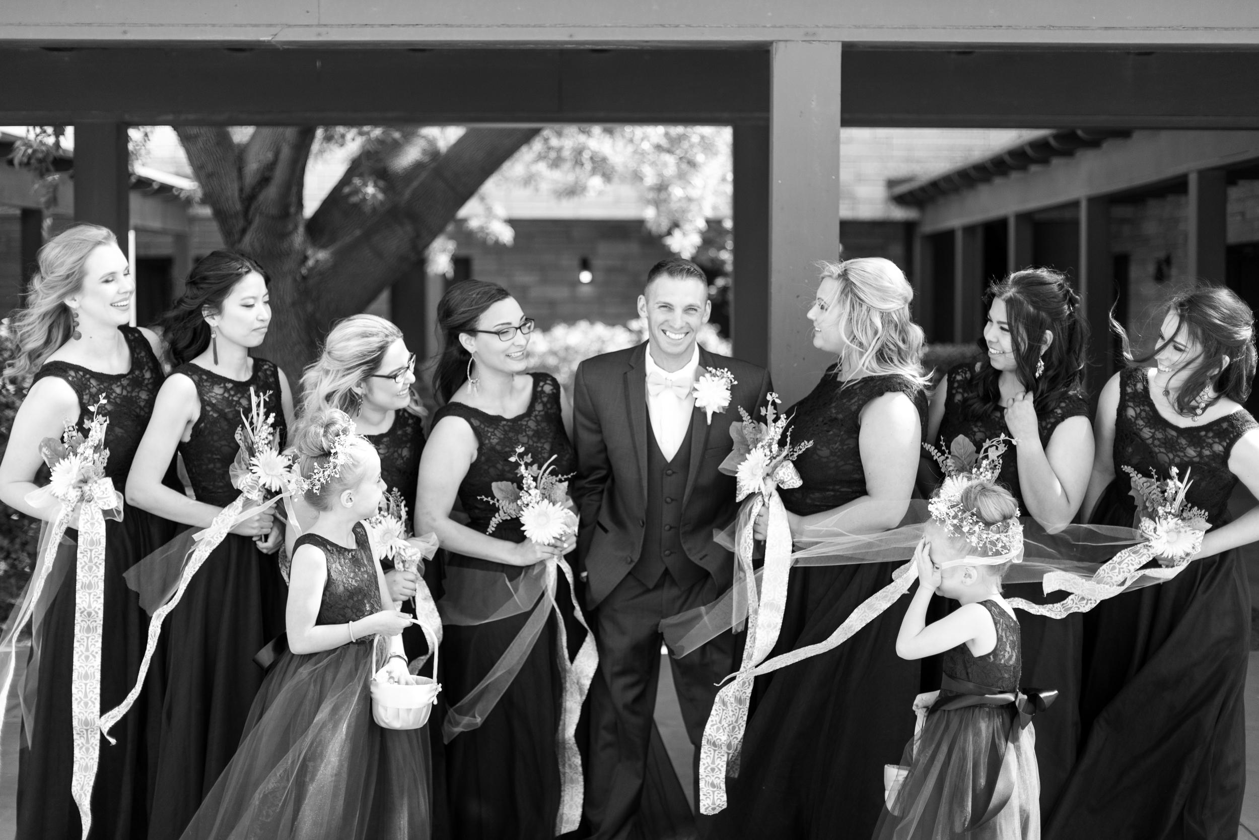 hall_wedding blog_kelsie hendricks photography_odessa_ west texas-44.jpg