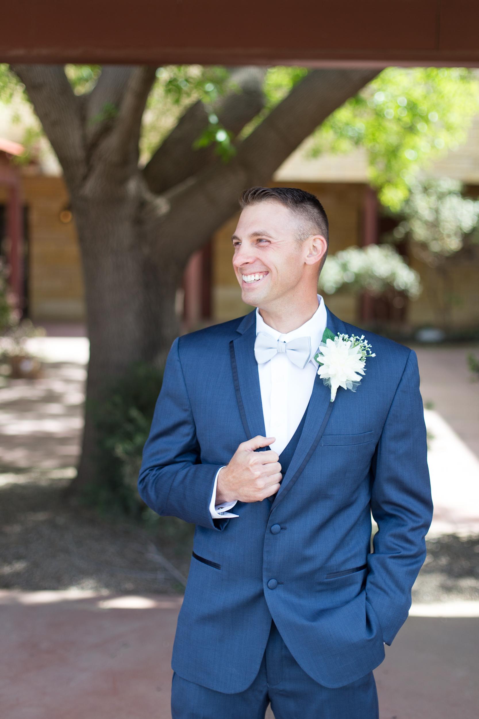 hall_wedding blog_kelsie hendricks photography_odessa_ west texas-45.jpg