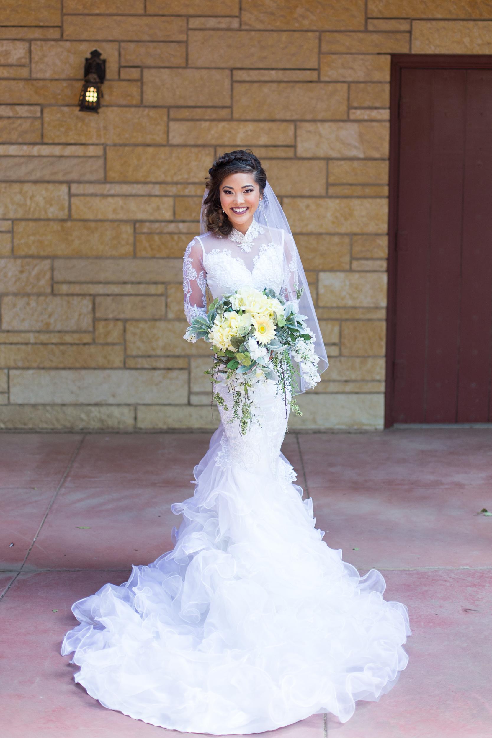 hall_wedding blog_kelsie hendricks photography_odessa_ west texas-48.jpg