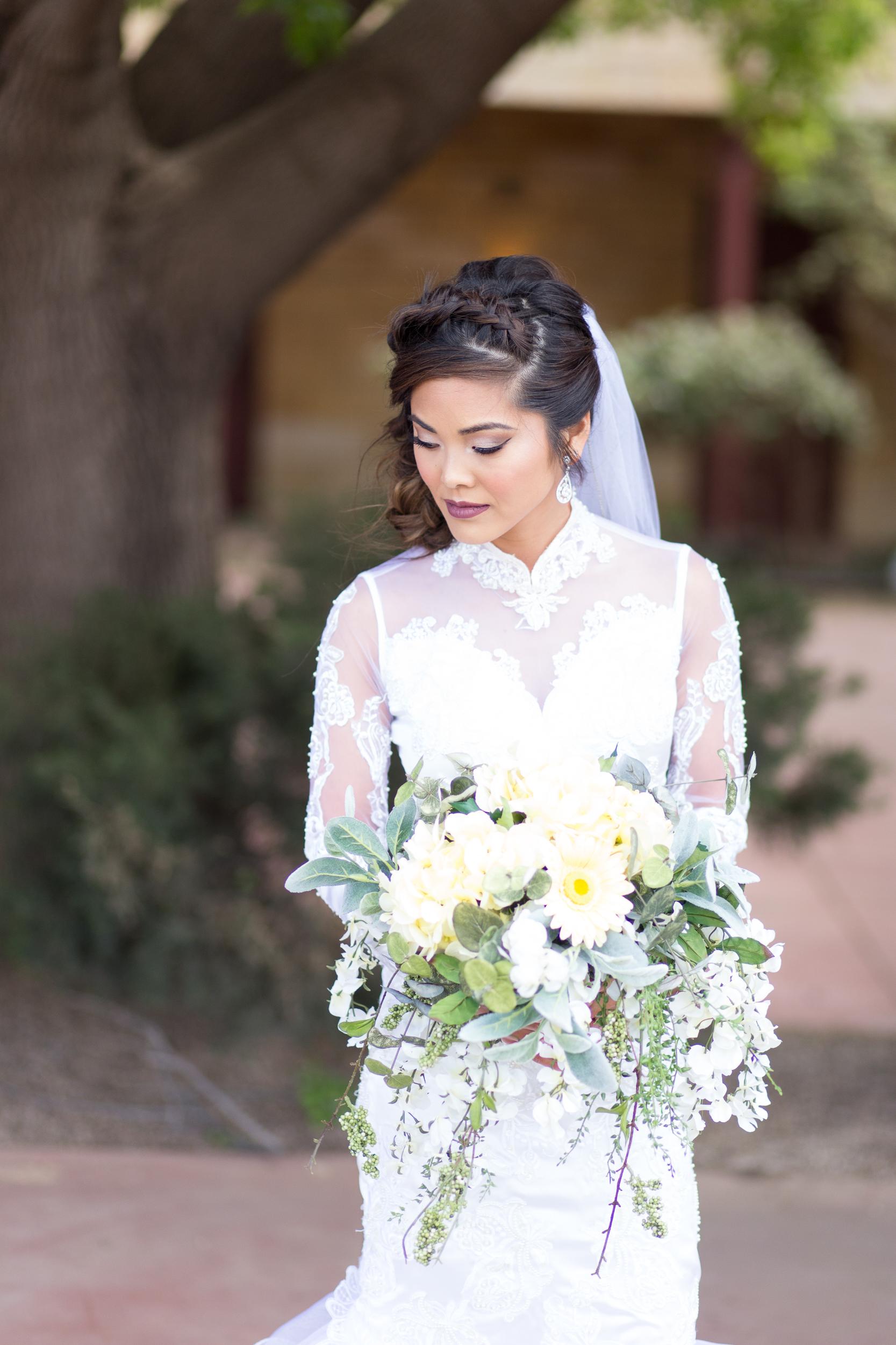 hall_wedding blog_kelsie hendricks photography_odessa_ west texas-50.jpg