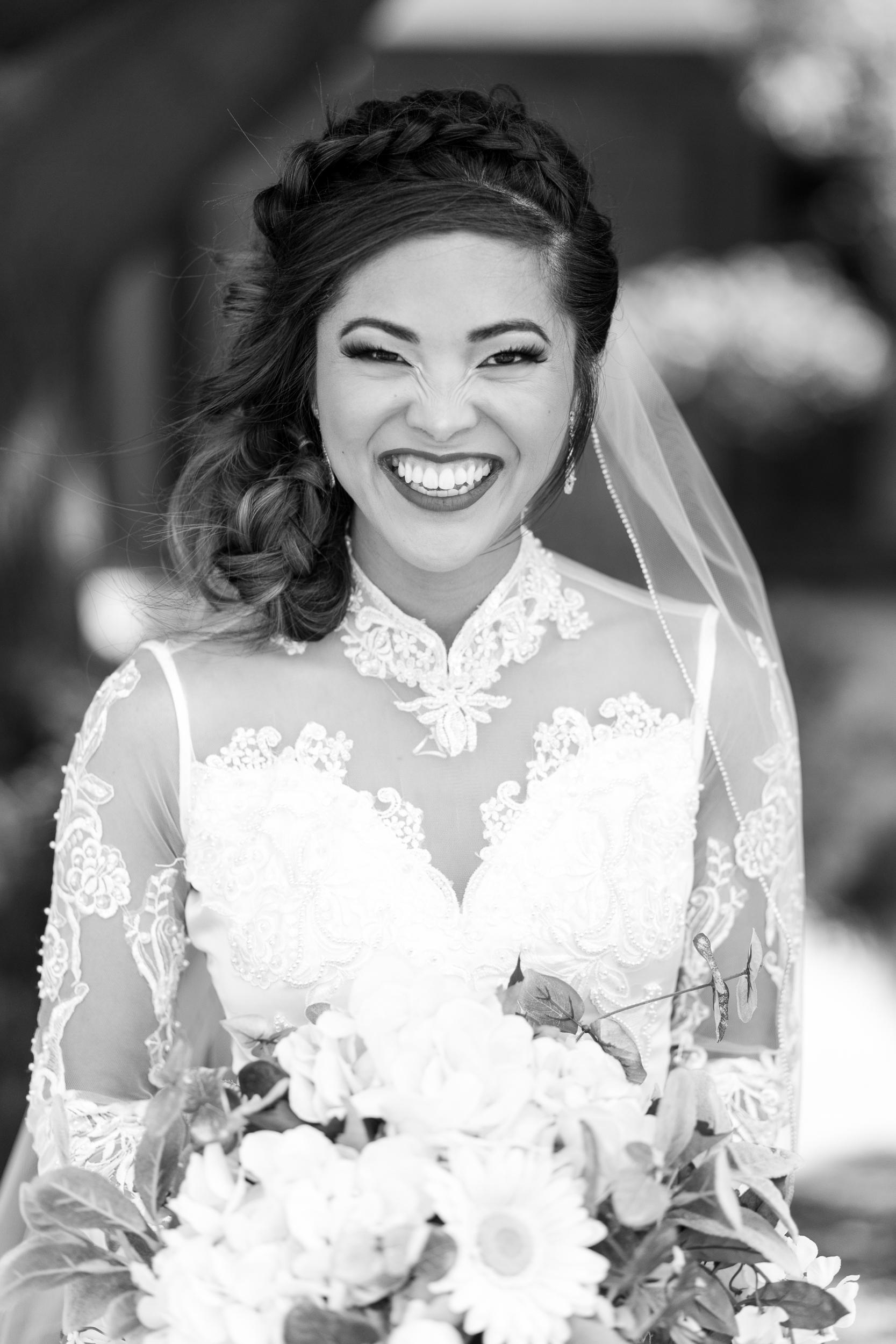 hall_wedding blog_kelsie hendricks photography_odessa_ west texas-54.jpg