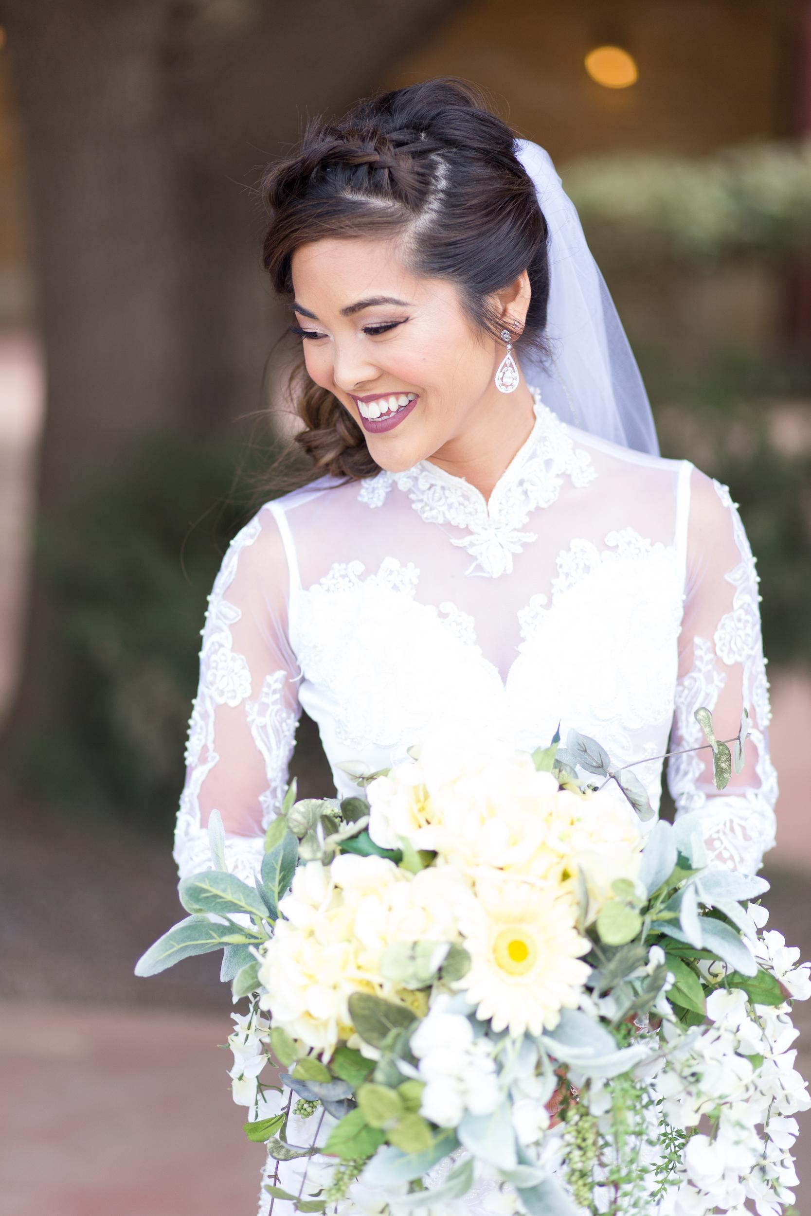 hall_wedding blog_kelsie hendricks photography_odessa_ west texas-52.jpg