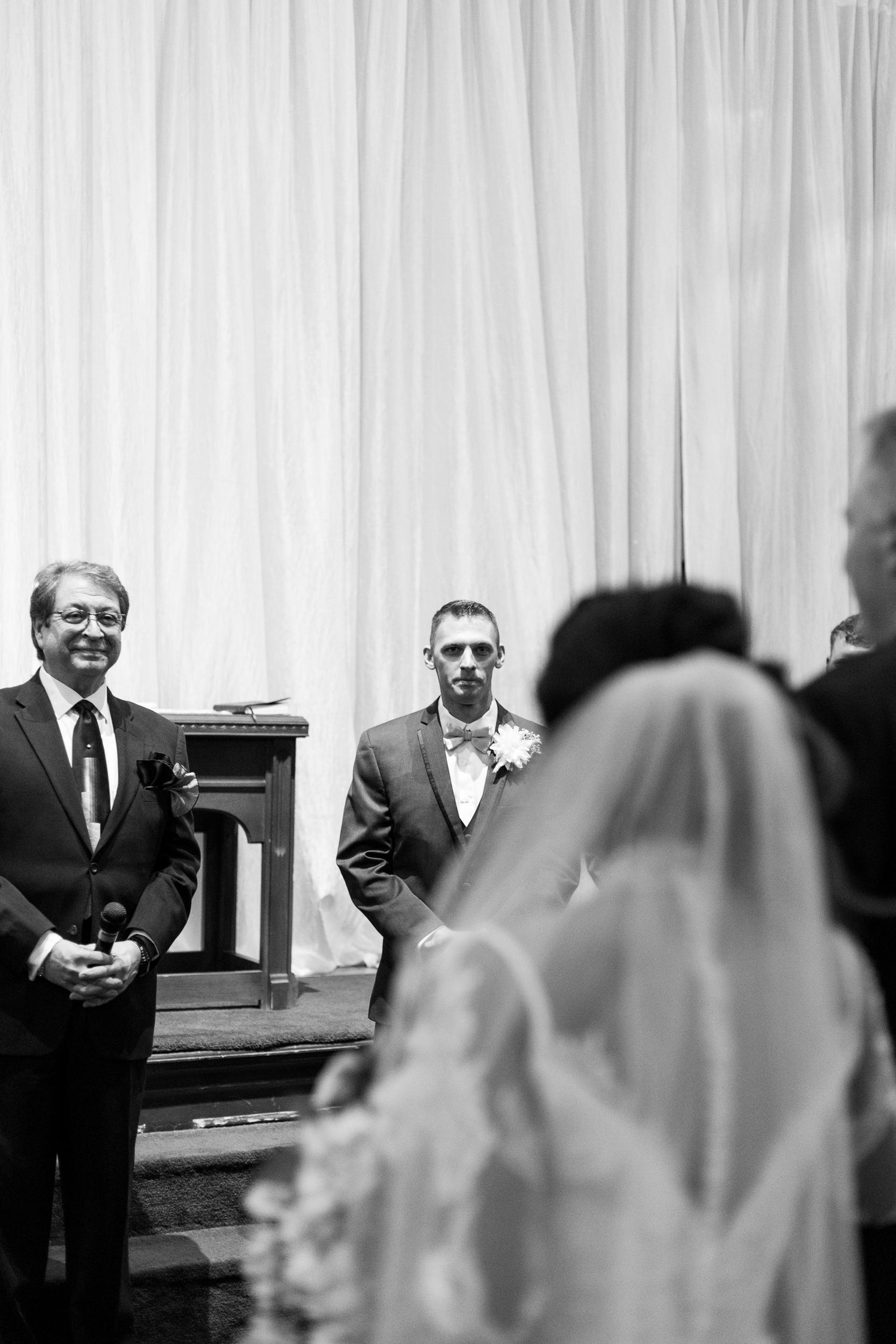 hall_wedding blog_kelsie hendricks photography_odessa_ west texas-60.jpg