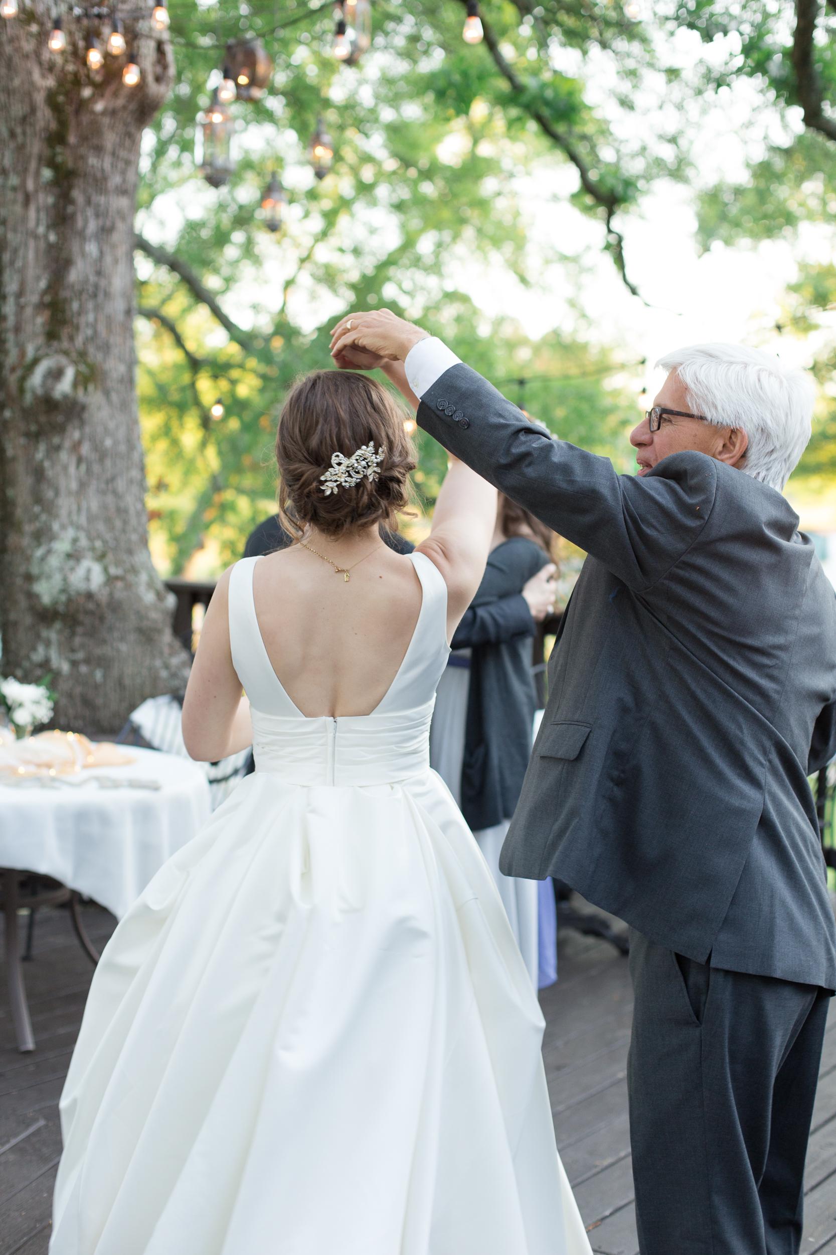 kelsiehendricksphotography_stonewedding_texas-107.jpg