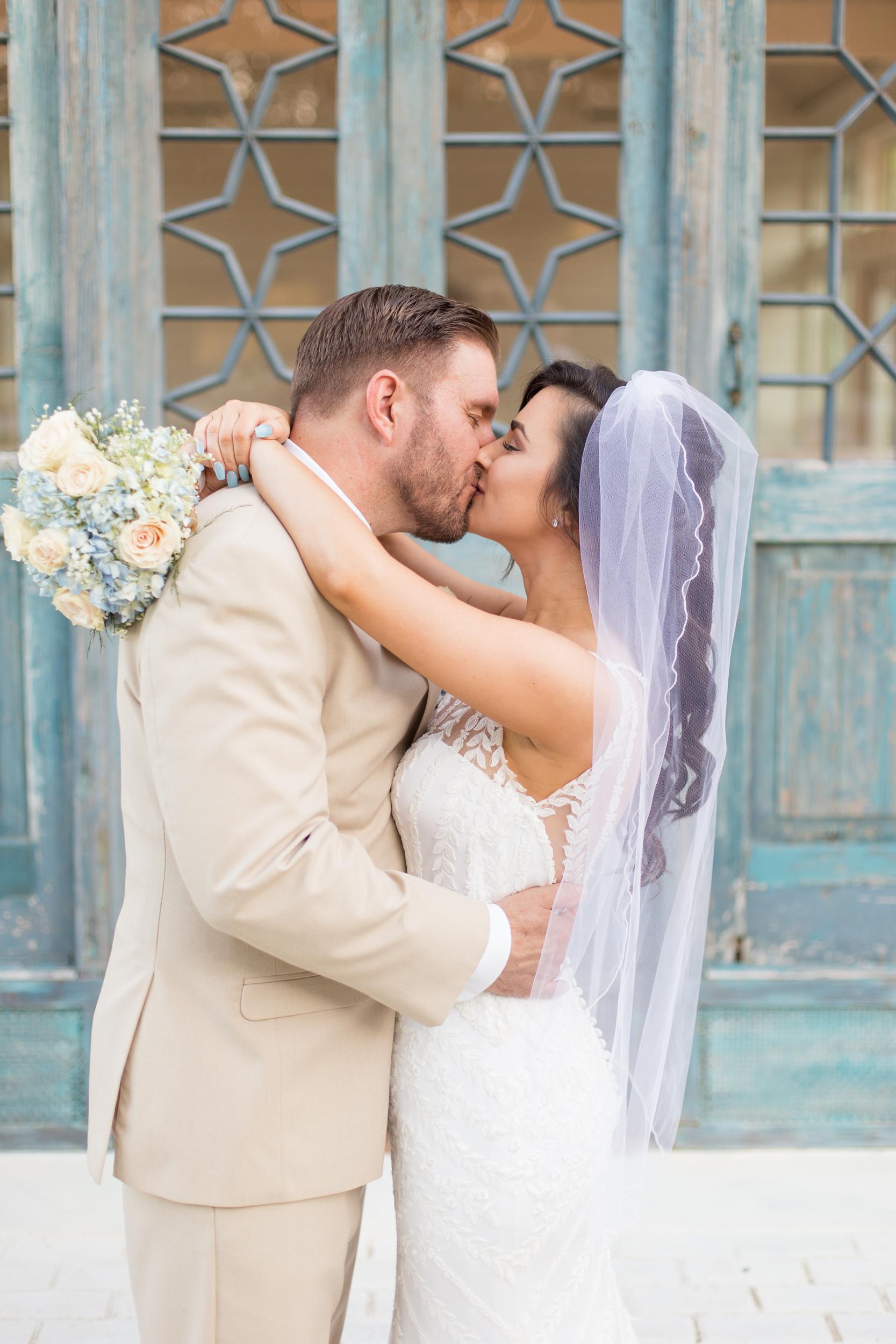 Zihlman-East TX Wedding_Kelsie Hendricks Photography_The Folmar Tyler Texas-120.jpg