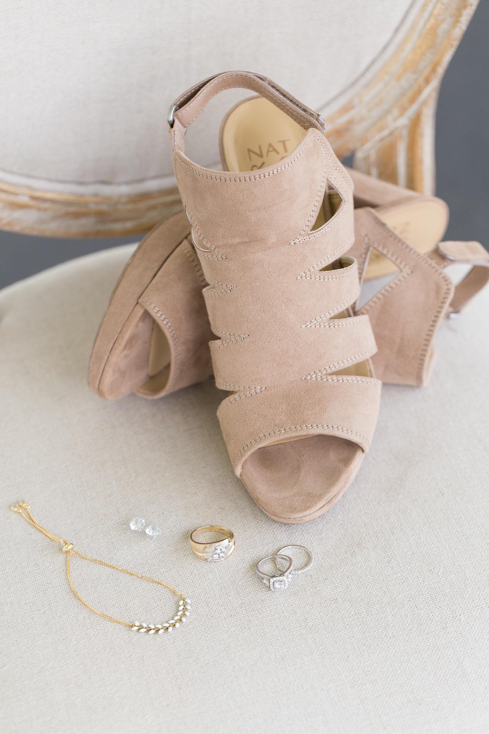Zihlman-East TX Wedding_Kelsie Hendricks Photography_The Folmar Tyler Texas-45.jpg