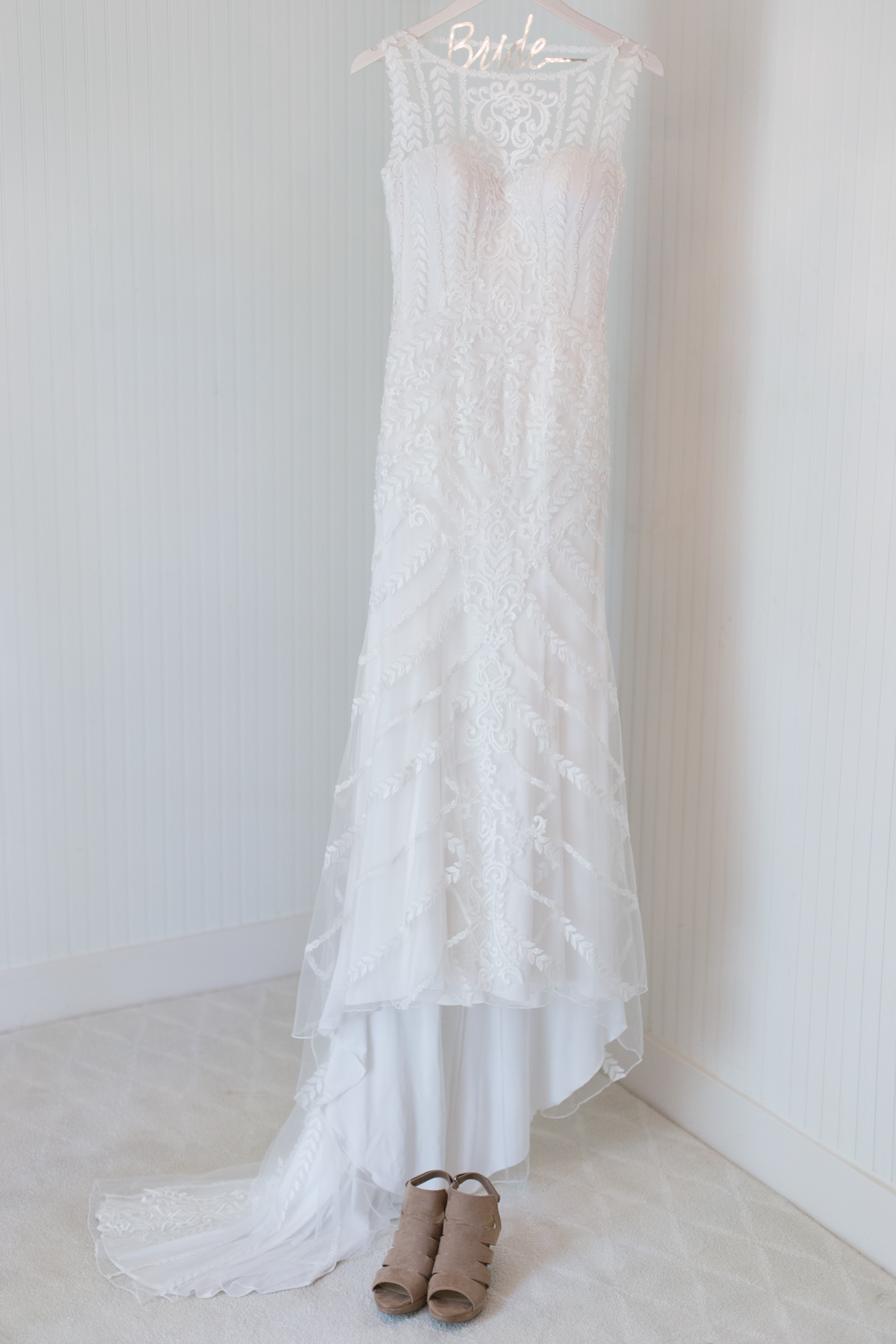 Zihlman-East TX Wedding_Kelsie Hendricks Photography_The Folmar Tyler Texas-52.jpg
