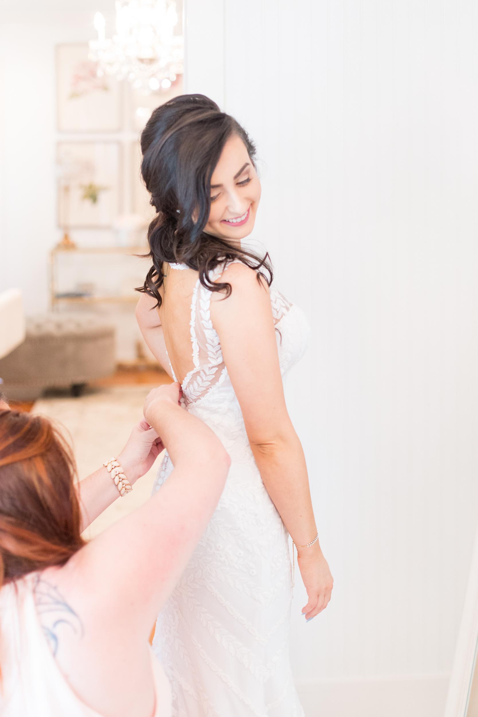 Zihlman-East TX Wedding_Kelsie Hendricks Photography_The Folmar Tyler Texas-57.jpg