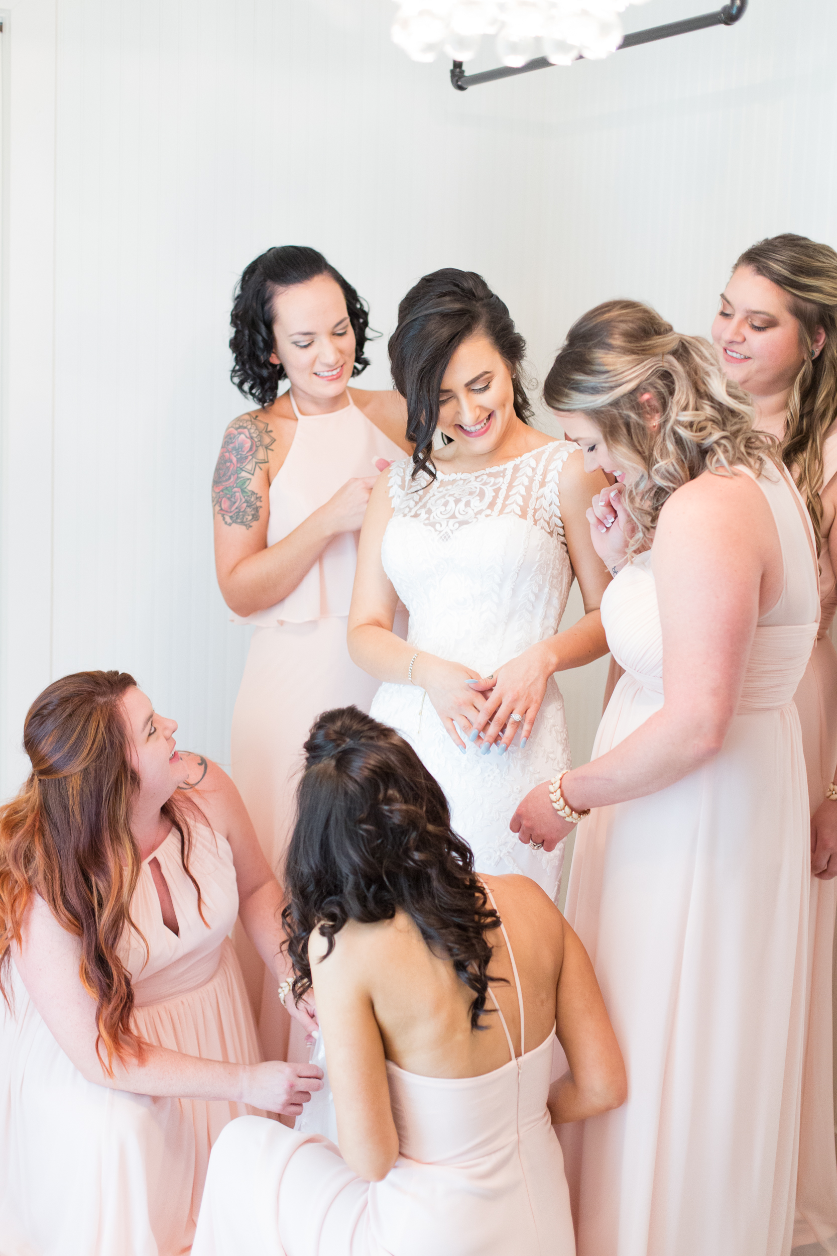 Zihlman-East TX Wedding_Kelsie Hendricks Photography_The Folmar Tyler Texas-58.jpg