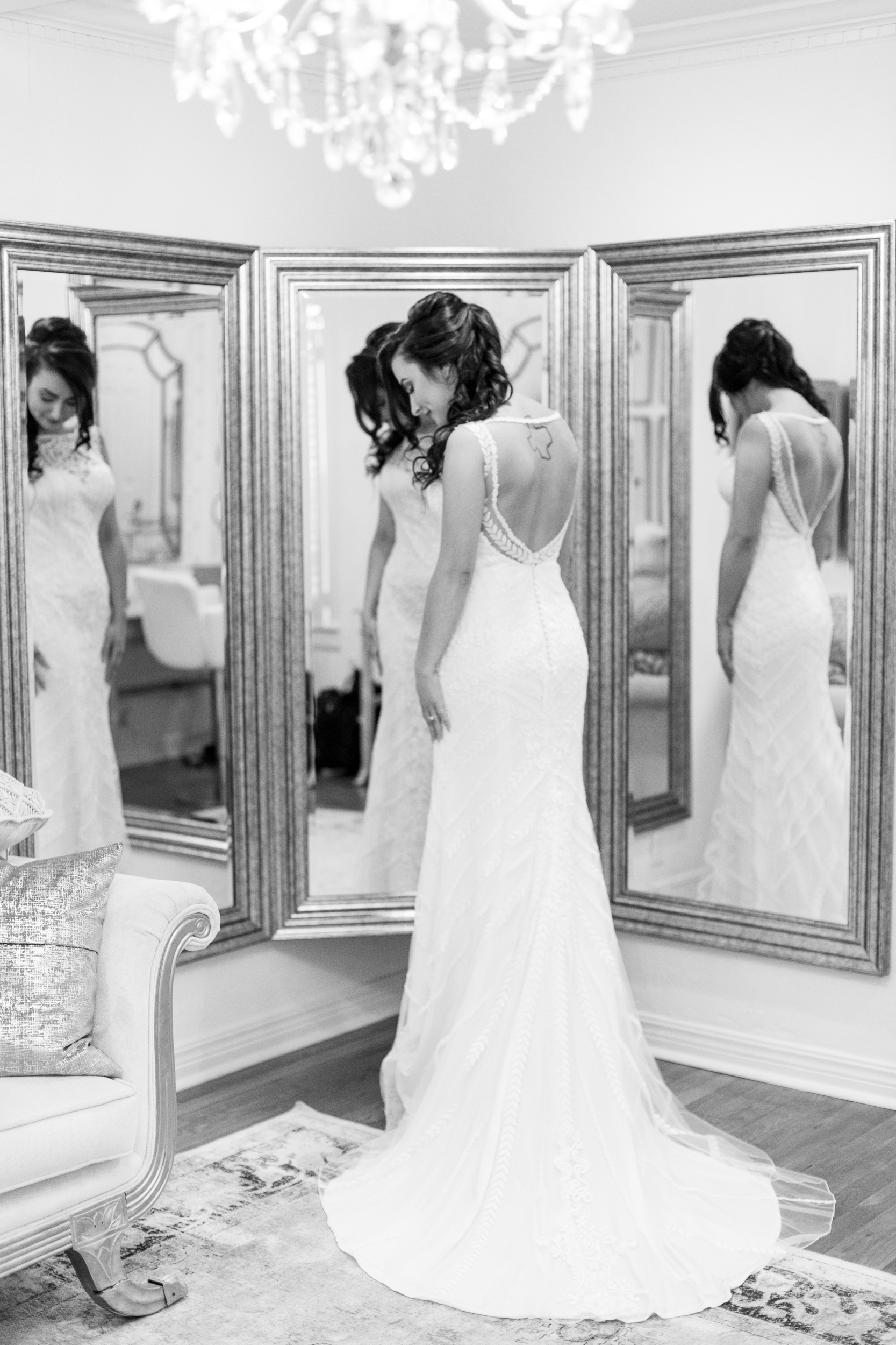 Zihlman-East TX Wedding_Kelsie Hendricks Photography_The Folmar Tyler Texas-59.jpg