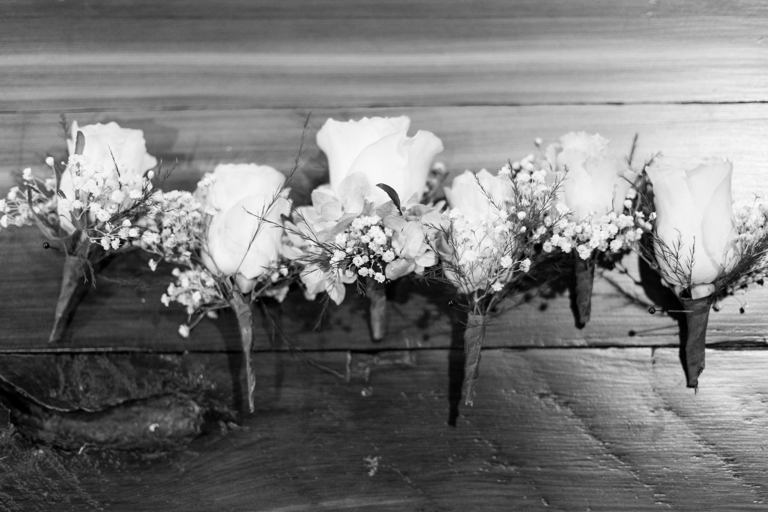 Zihlman-East TX Wedding_Kelsie Hendricks Photography_The Folmar Tyler Texas-82.jpg