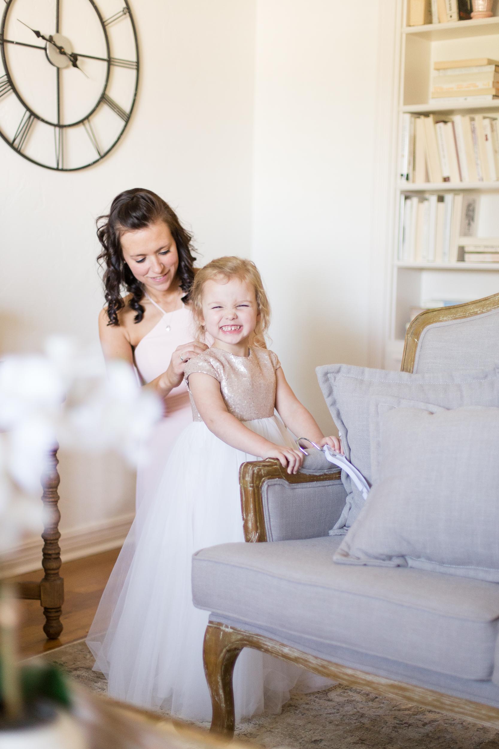 Zihlman-East TX Wedding_Kelsie Hendricks Photography_The Folmar Tyler Texas-92.jpg