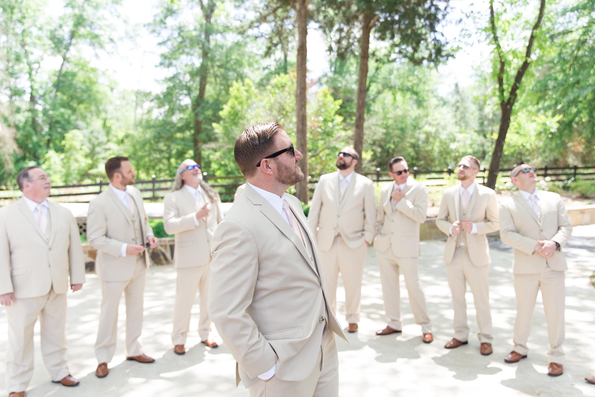Zihlman-East TX Wedding_Kelsie Hendricks Photography_The Folmar Tyler Texas-14.jpg