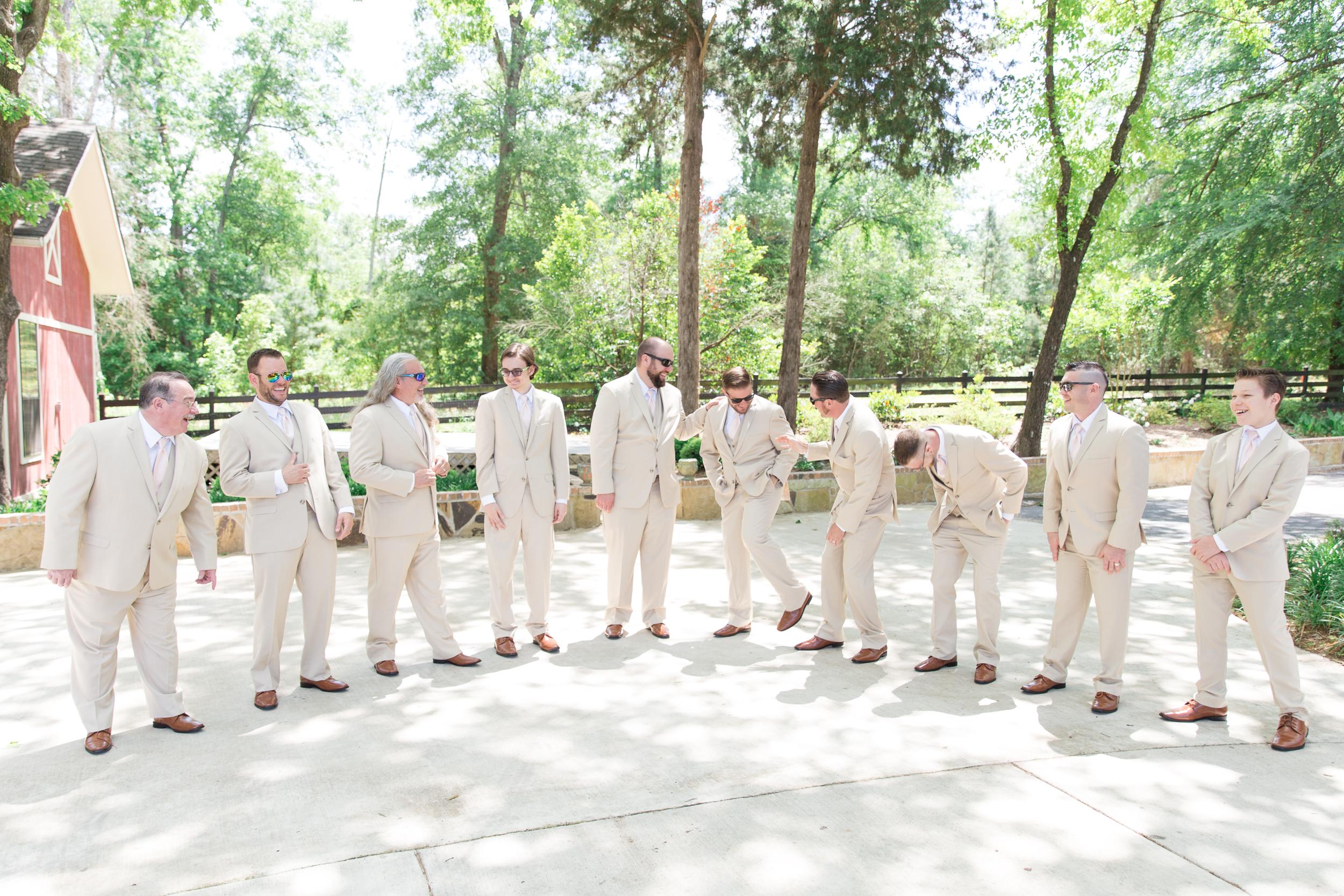 Zihlman-East TX Wedding_Kelsie Hendricks Photography_The Folmar Tyler Texas-15.jpg