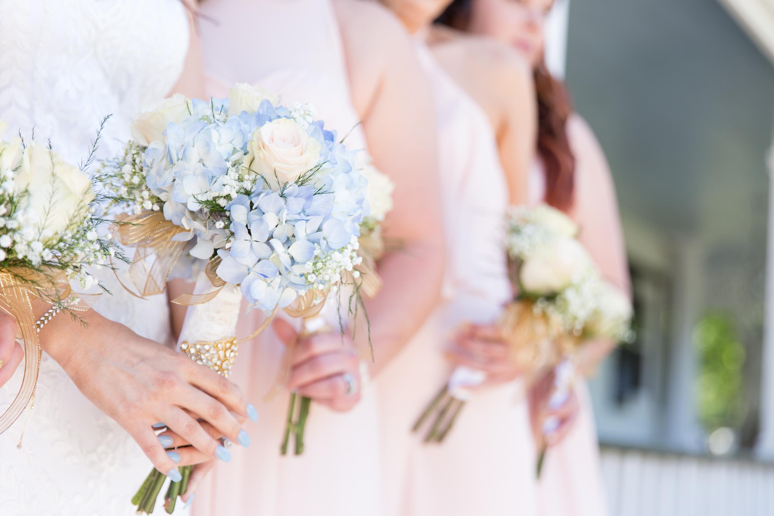 Zihlman-East TX Wedding_Kelsie Hendricks Photography_The Folmar Tyler Texas-17.jpg