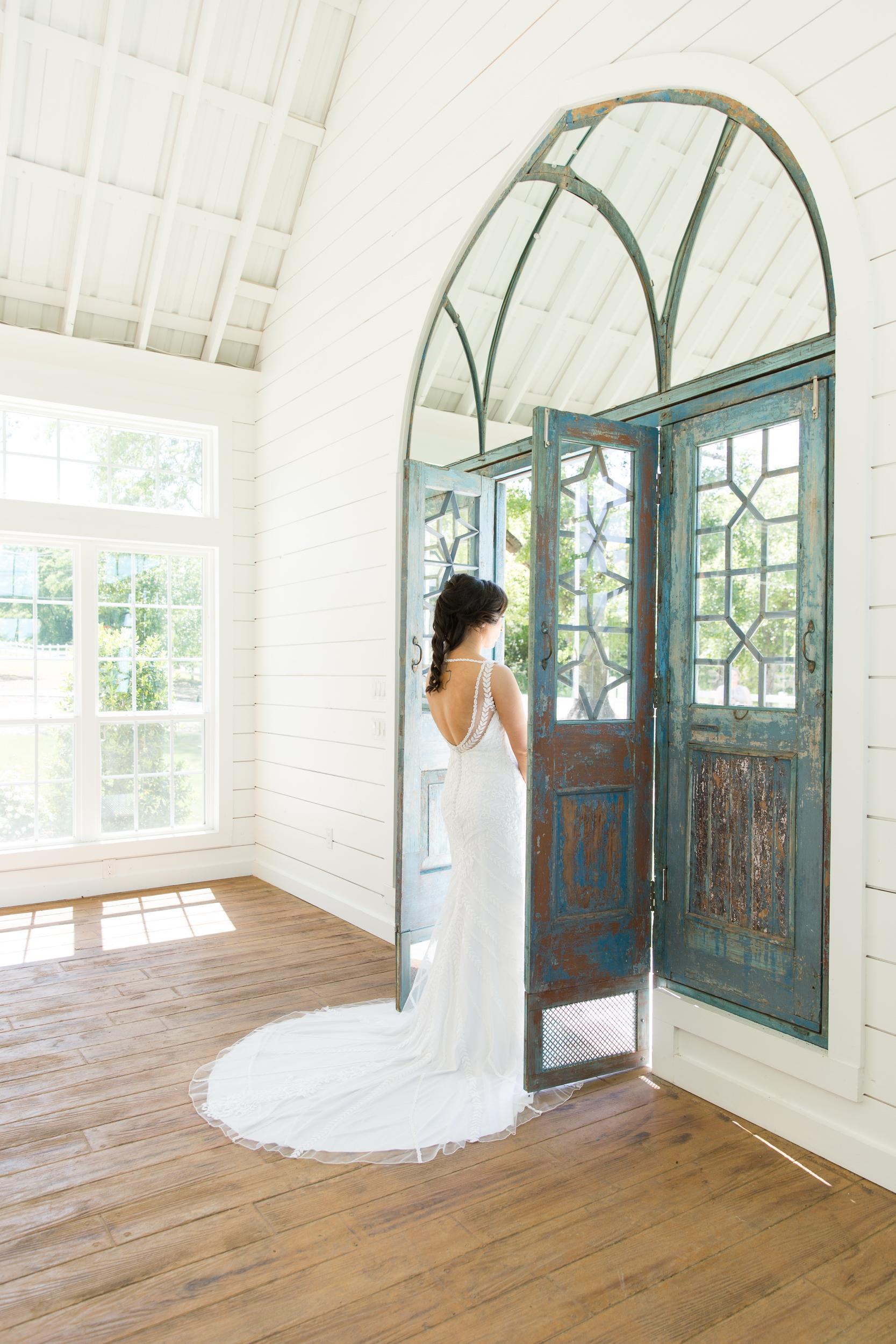 Zihlman-East TX Wedding_Kelsie Hendricks Photography_The Folmar Tyler Texas-22.jpg