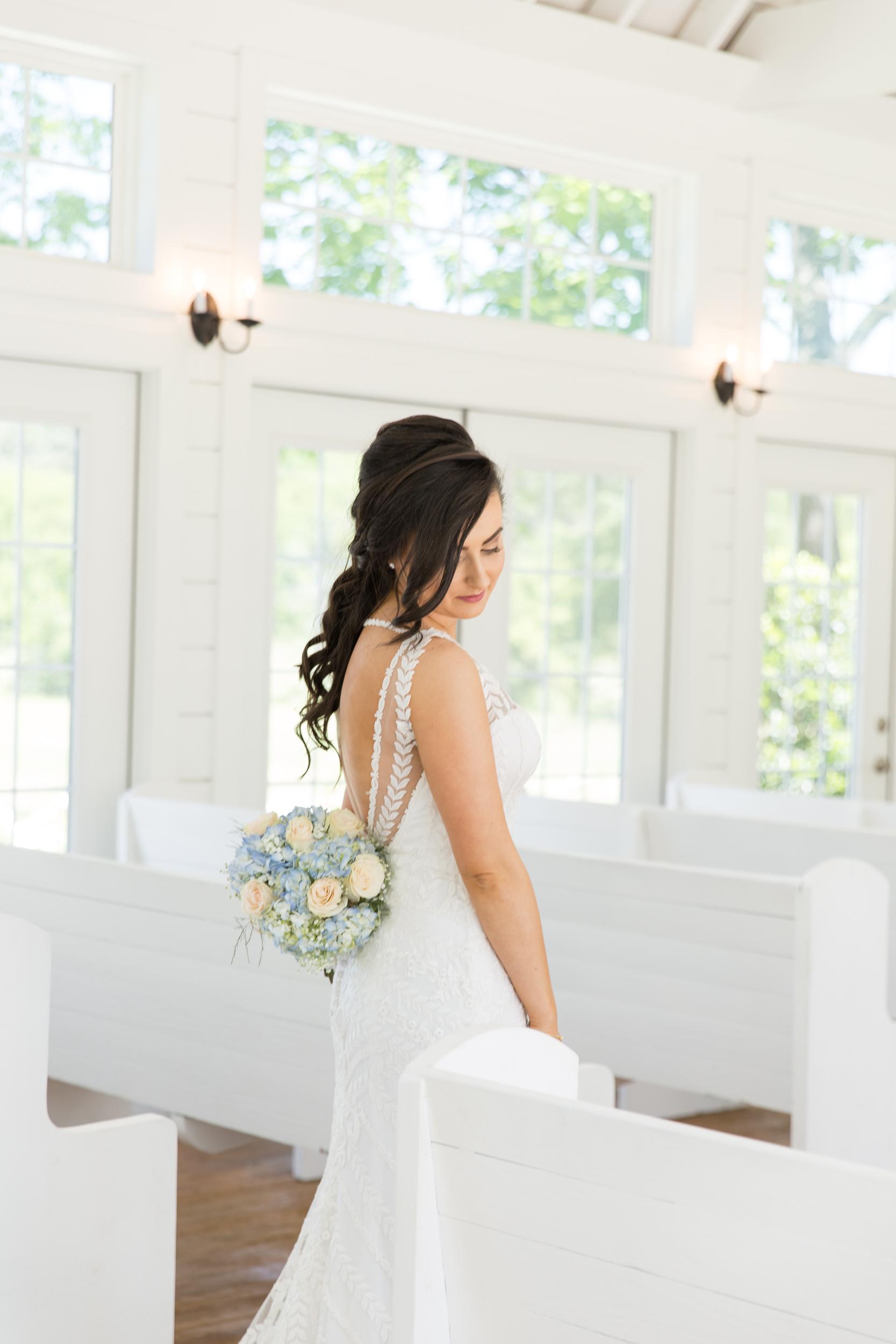 Zihlman-East TX Wedding_Kelsie Hendricks Photography_The Folmar Tyler Texas-24.jpg