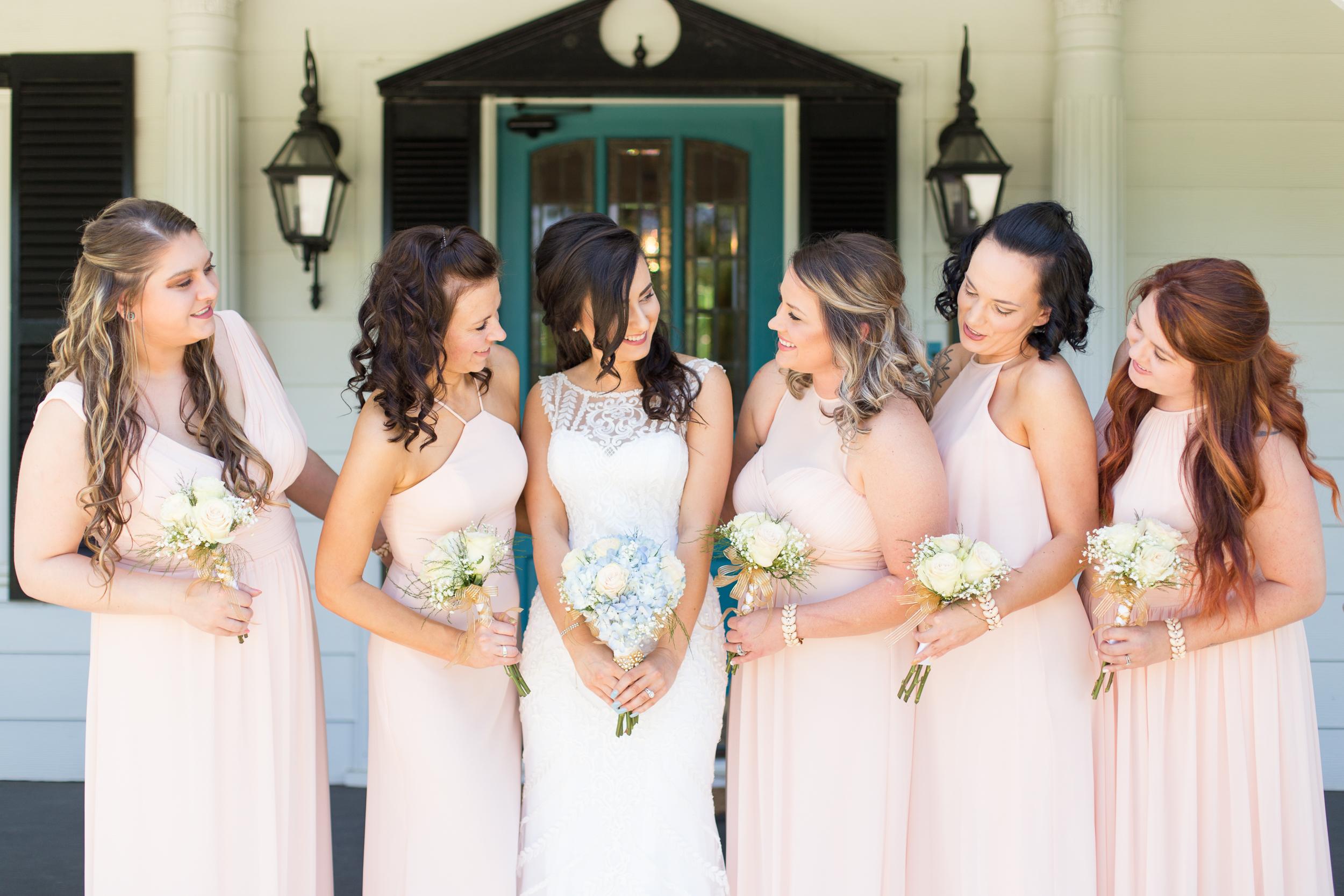 Zihlman-East TX Wedding_Kelsie Hendricks Photography_The Folmar Tyler Texas-63.jpg