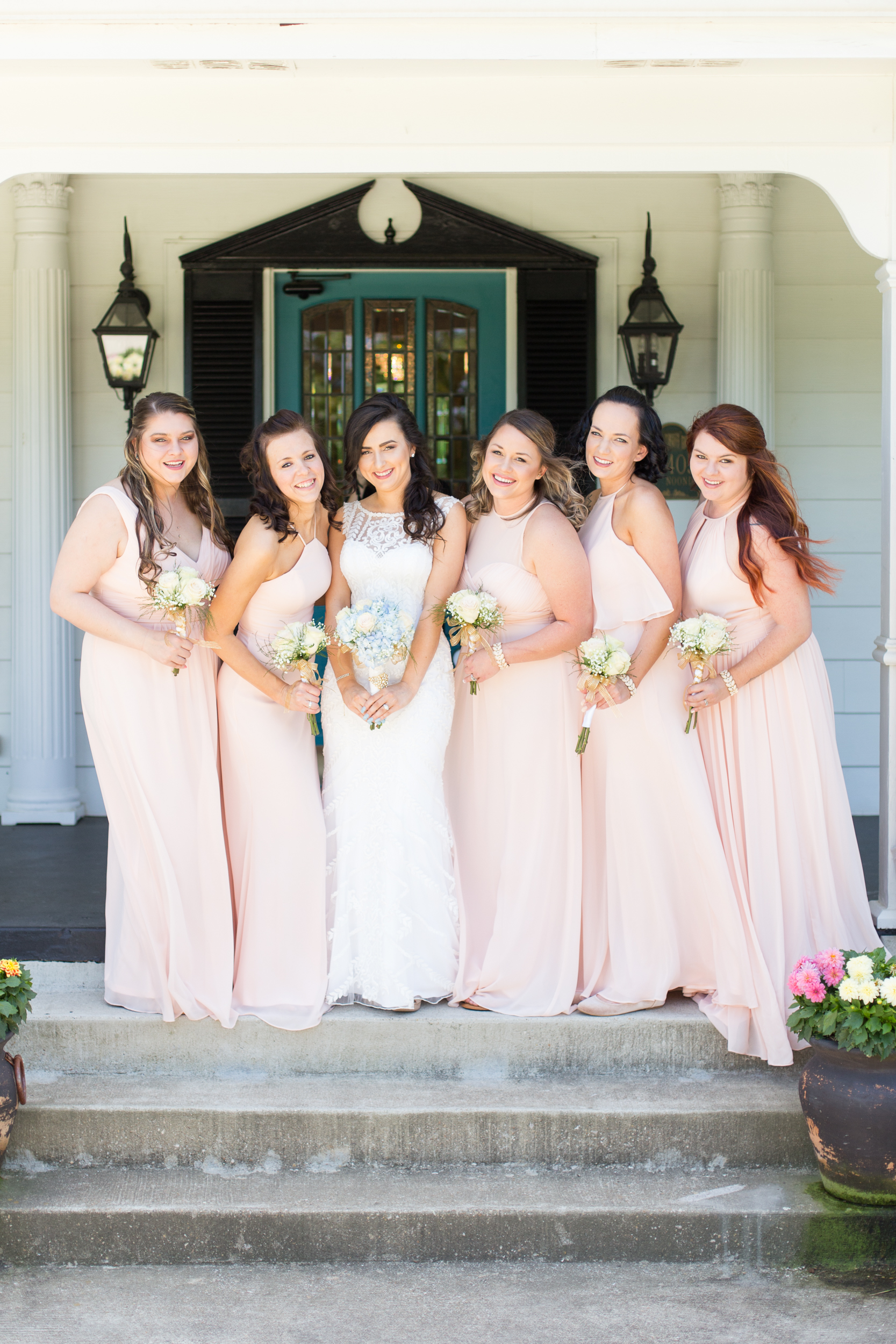 Zihlman-East TX Wedding_Kelsie Hendricks Photography_The Folmar Tyler Texas-64.jpg