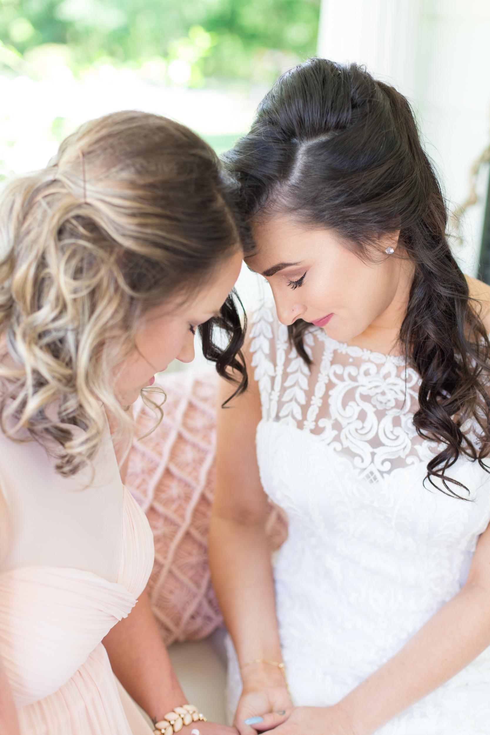 Zihlman-East TX Wedding_Kelsie Hendricks Photography_The Folmar Tyler Texas-66.jpg